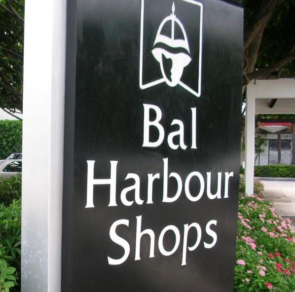 bal-harbour-shops-sign2.jpg