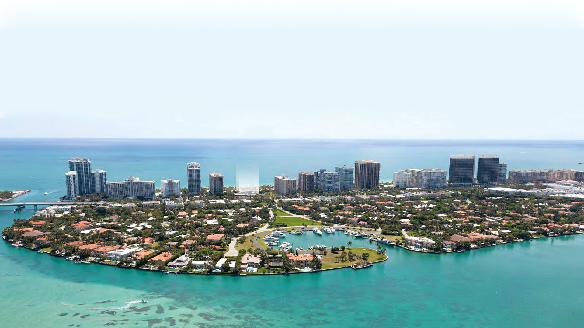 oceana-bal-harbour-land-area.jpg