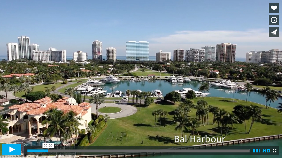 video-bal-harbour-view.jpg
