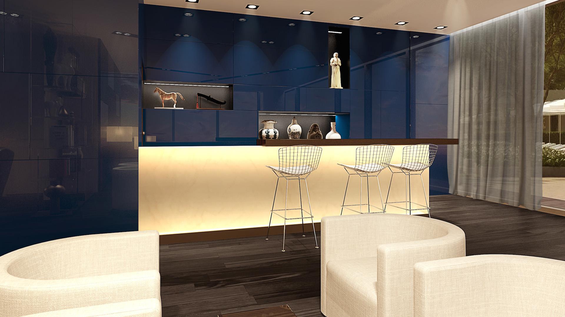 oceana-residences-bal-harbour-spa-club-3.jpg