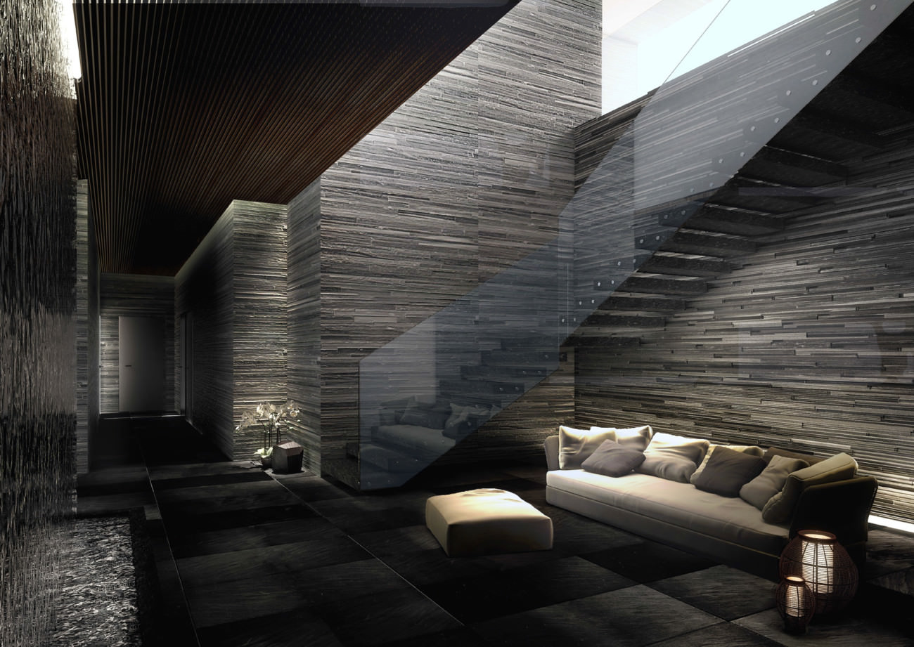 oceana-residences-bal-harbour-spa-club-7-1300x921 2.jpg