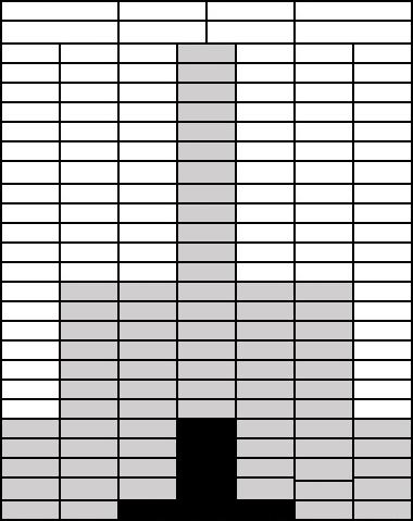 floor-plans-oceana-3.png
