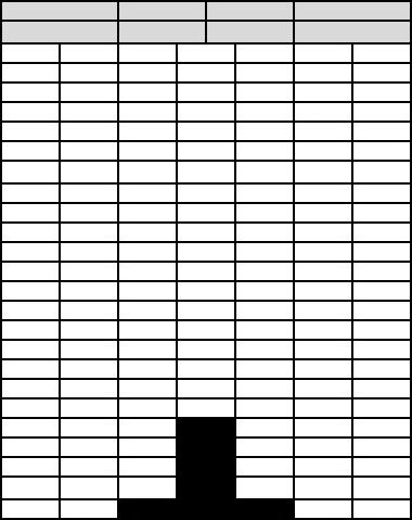 floor-plans-oceana-4.png