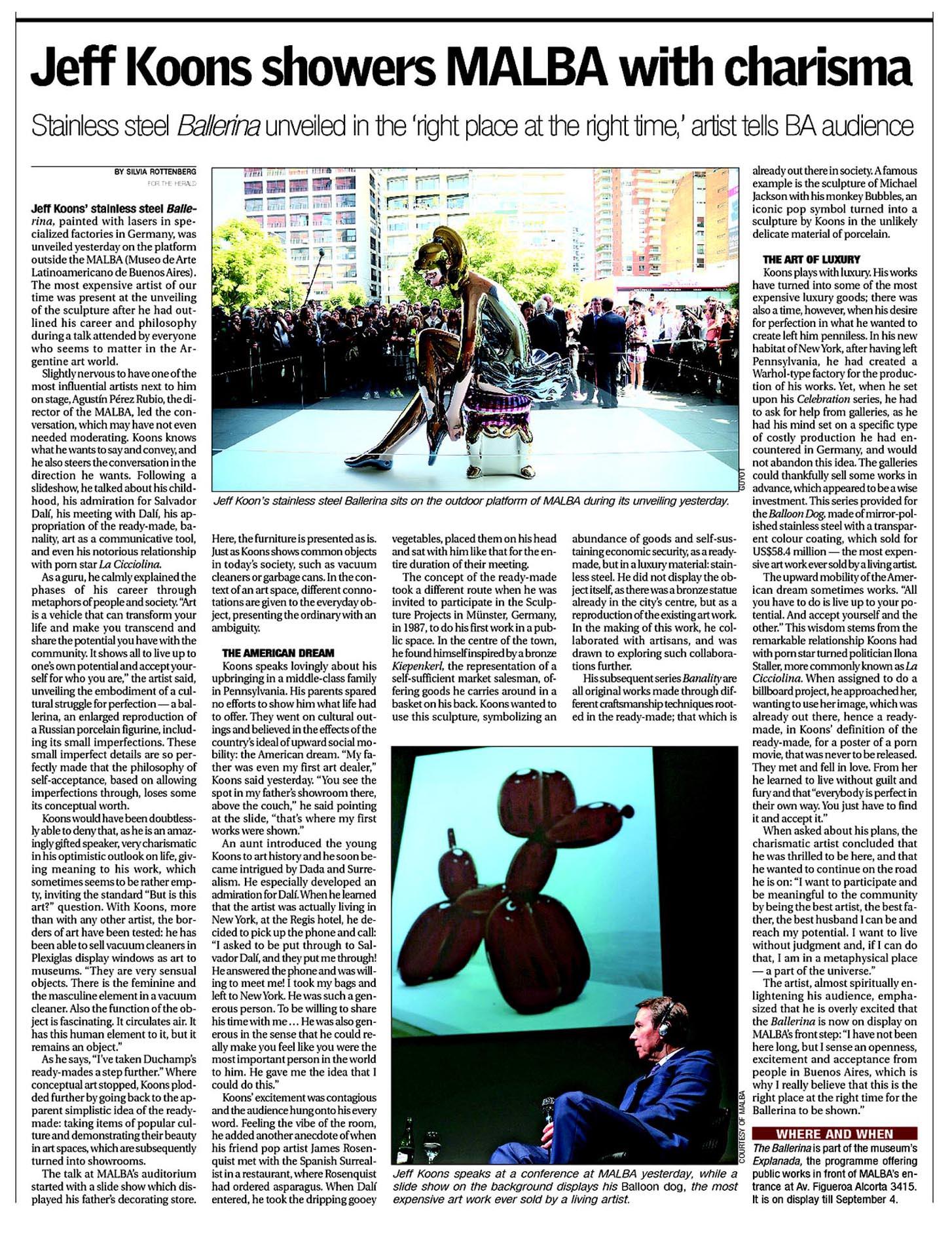 Bs As Herald_15.04.16.jpg