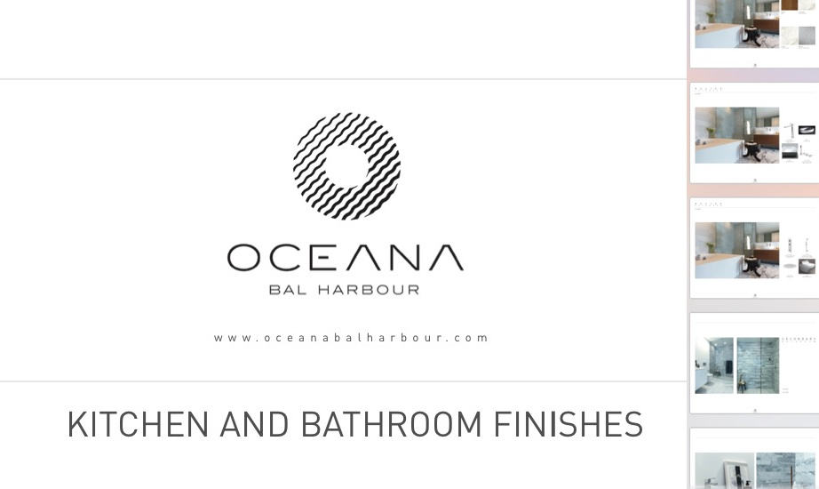 Oceana Bal Harbour bathroom and kitchen.jpg