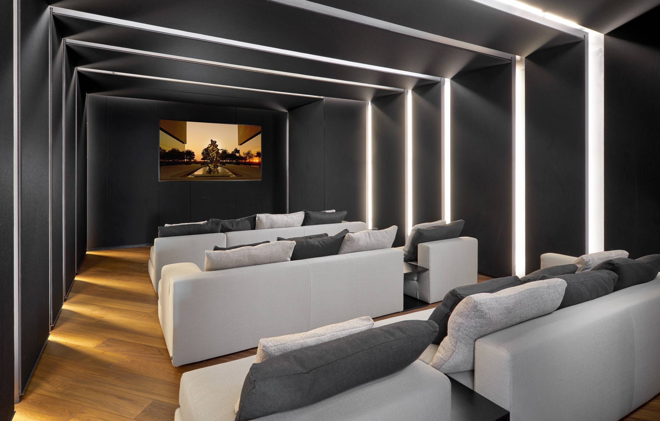 Oceana_Cinema 3.jpg