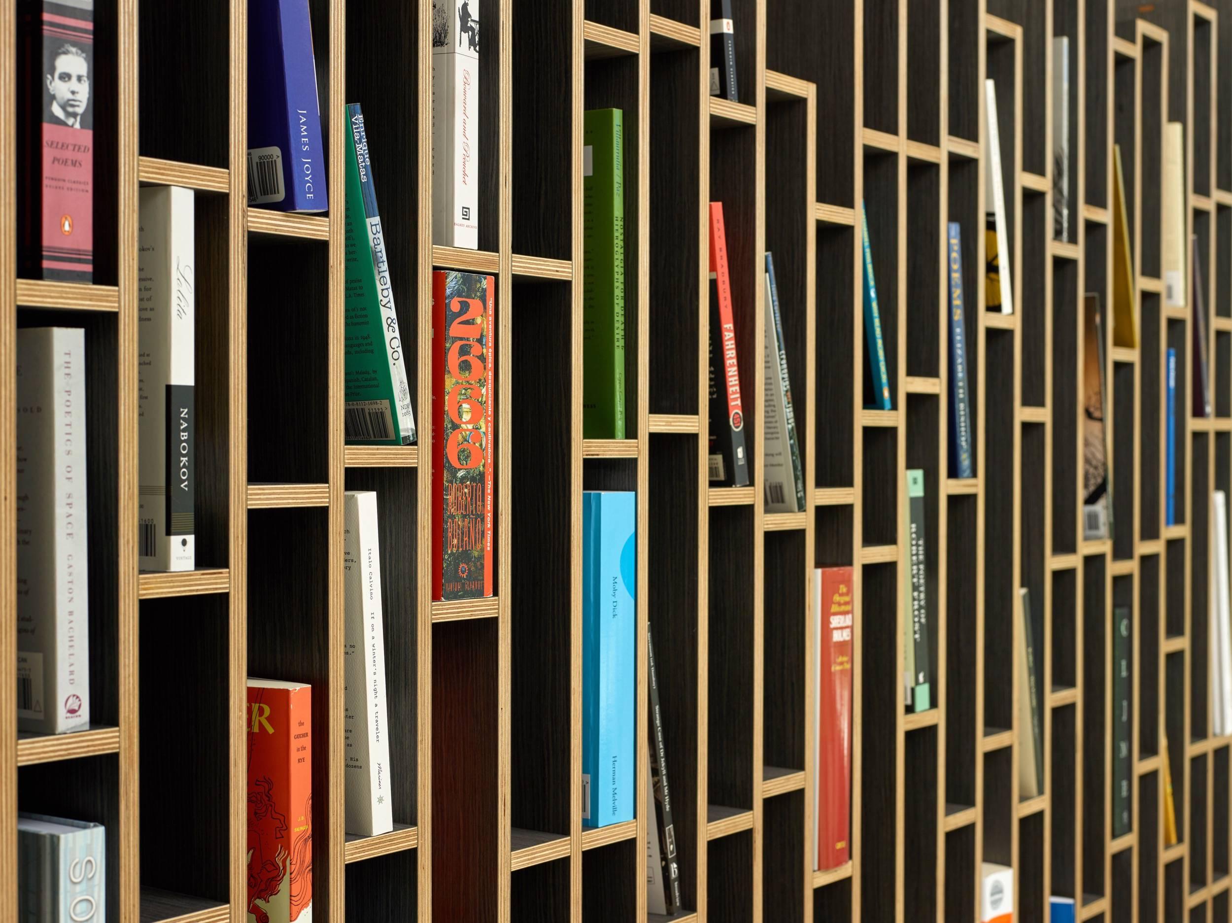 Oceana_Library-Shelves 1.jpg