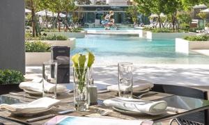 oceana-restaurant.jpg