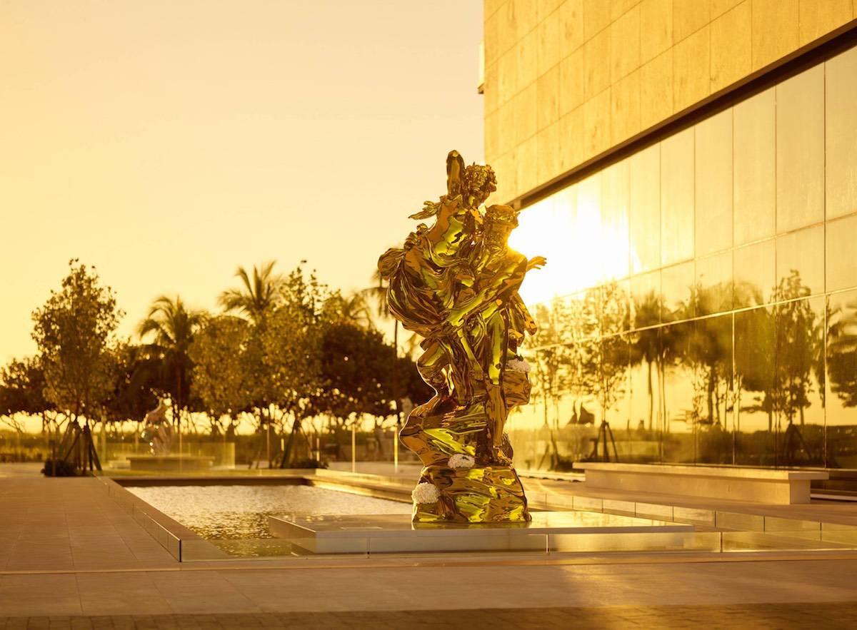 Oceana_Sculpture-CF034859.jpg