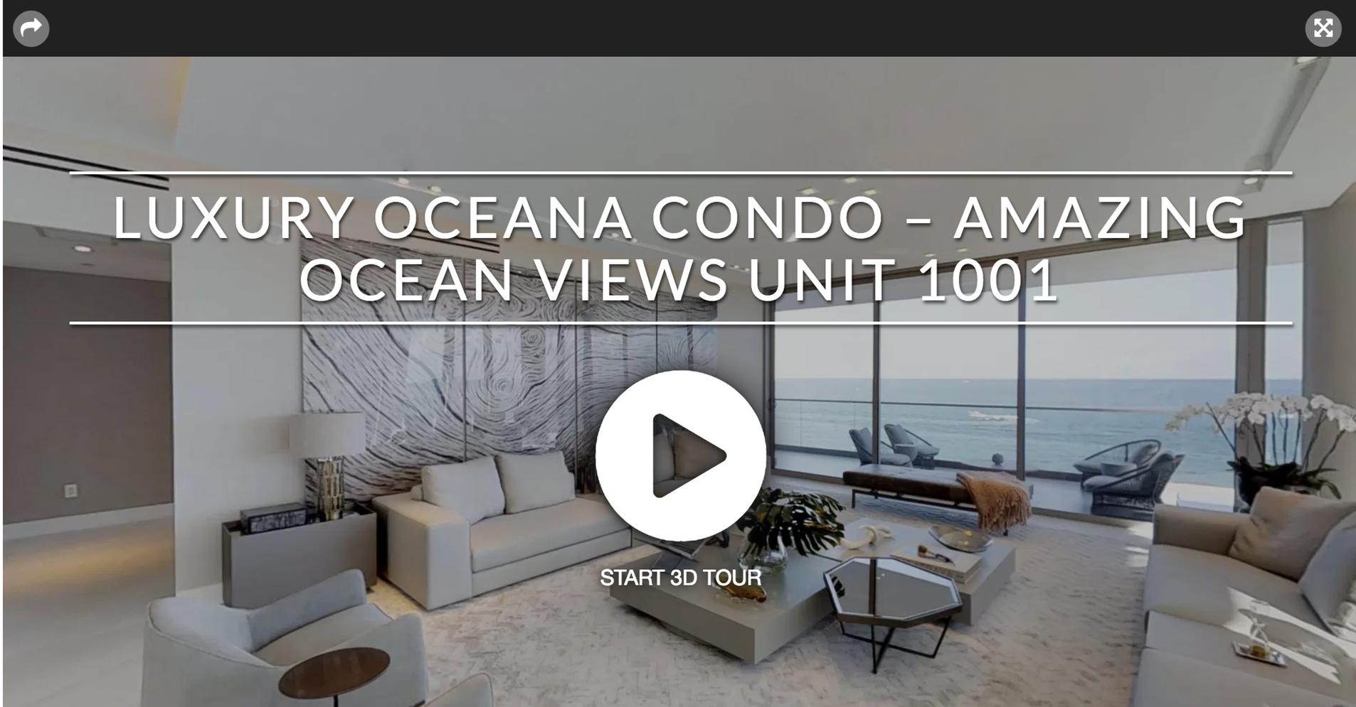 oceana-3dmodel-1001.jpg