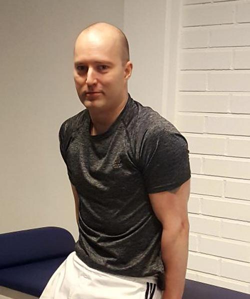 Joni Bäckman.jpg