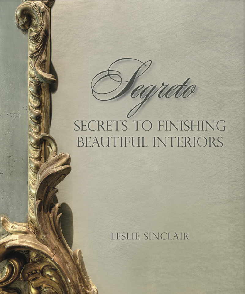 SWFront Cover Segreto Secrets5.21.jpg