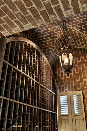 winecellar-european1.jpg