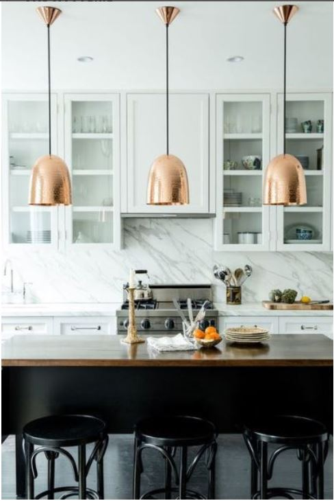 Copper Lighting.JPG