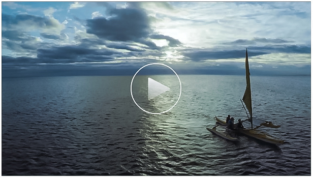 A ten-day adventure along the Sea of Cortez in Baja California, Mexico.