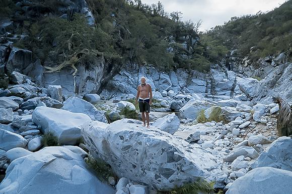Navagating-Baja-Dispatch-5.jpg