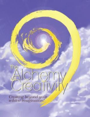 creativity-rising-003.1.jpg