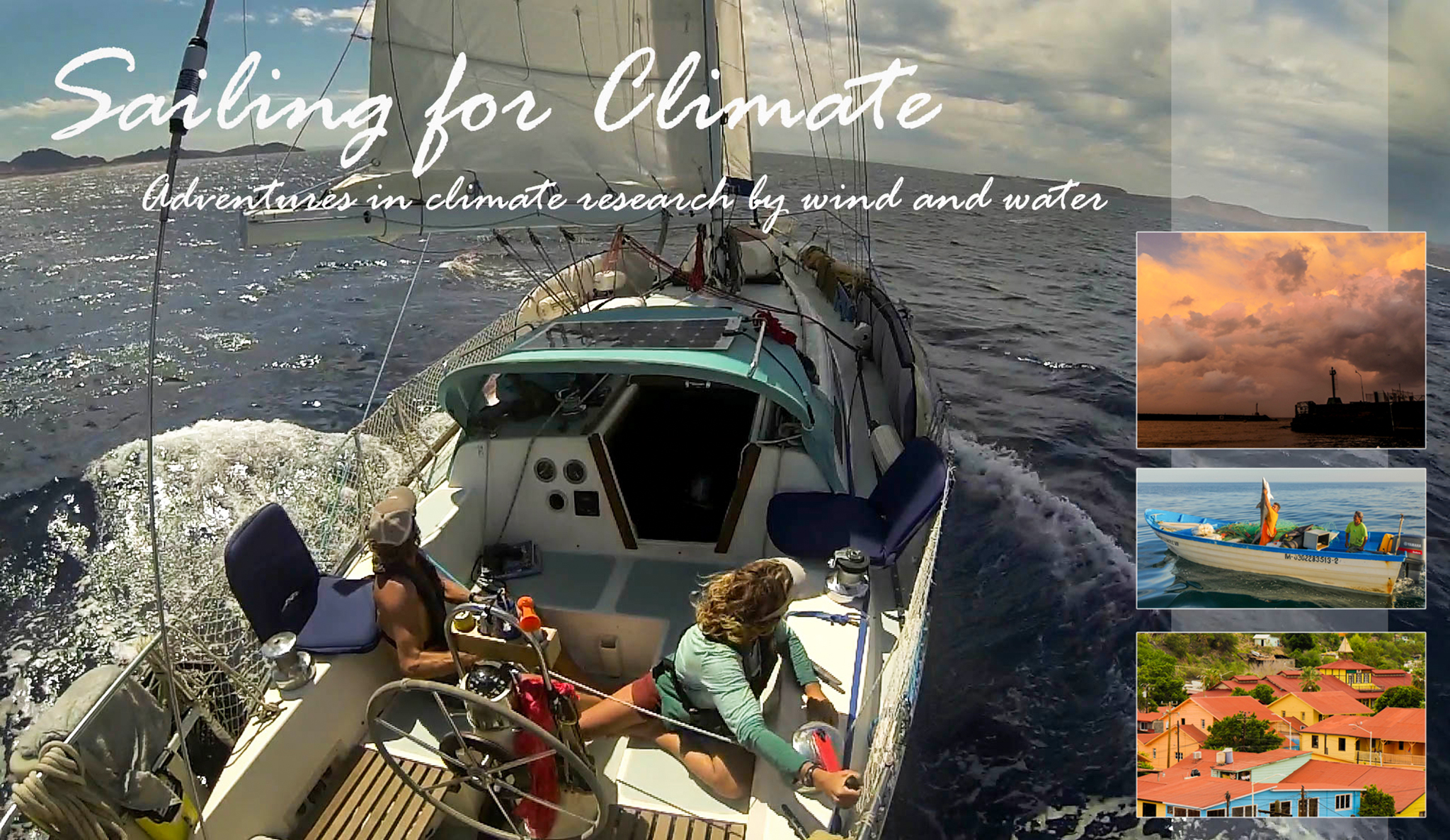 sailing-for-climate-2,jpg