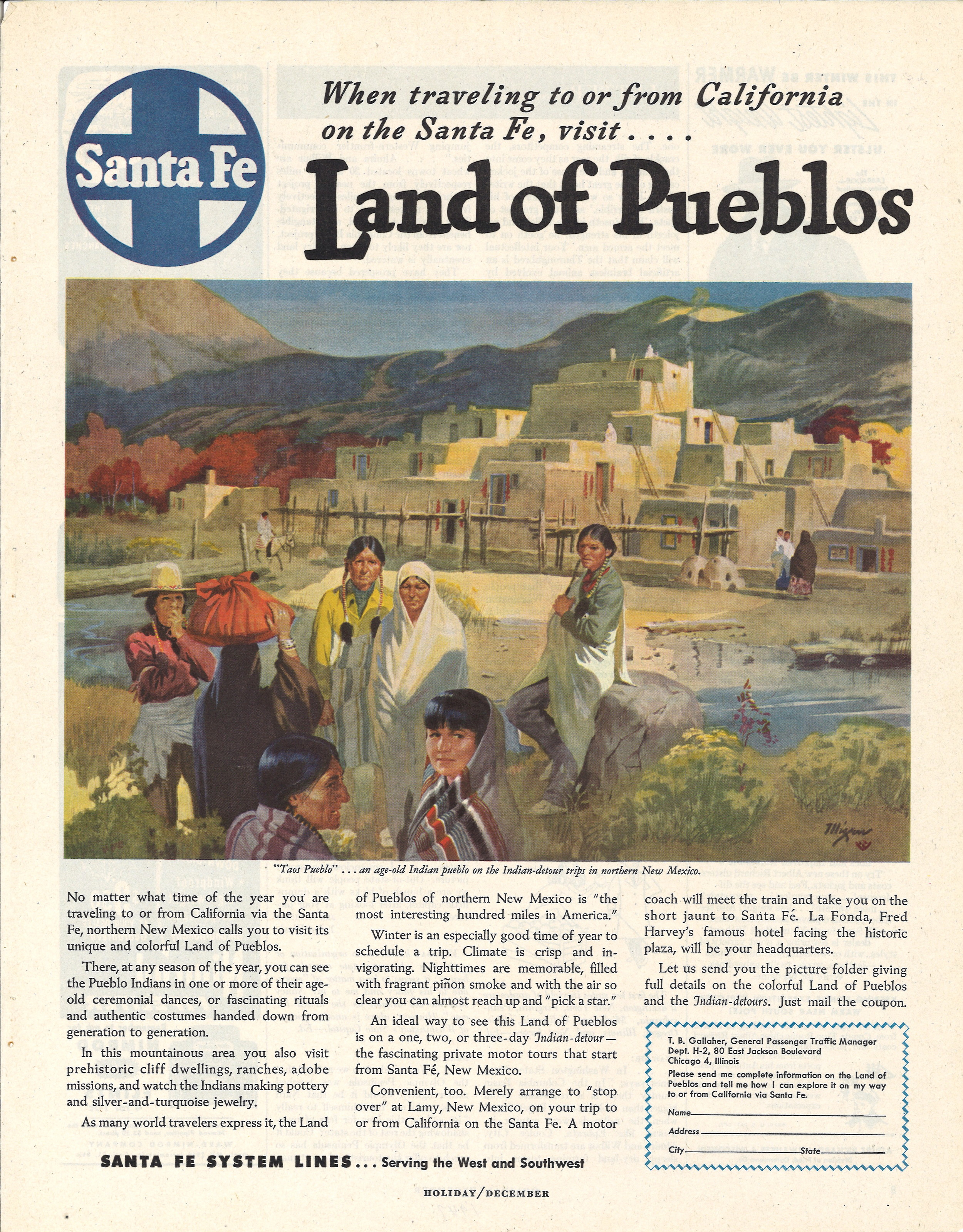 SF Land of Pueblos.jpg