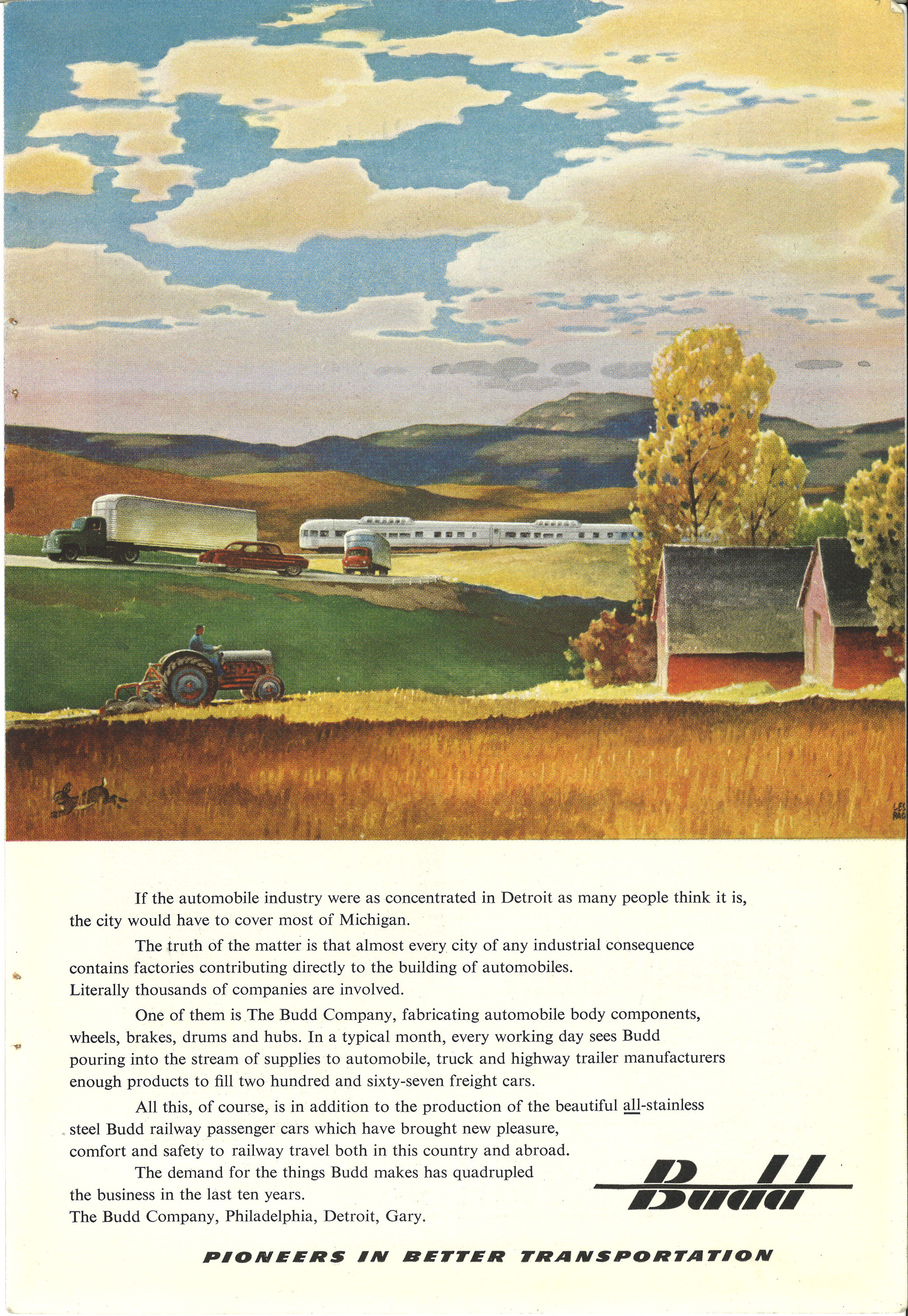 Budd - Farm with Train in background .jpg