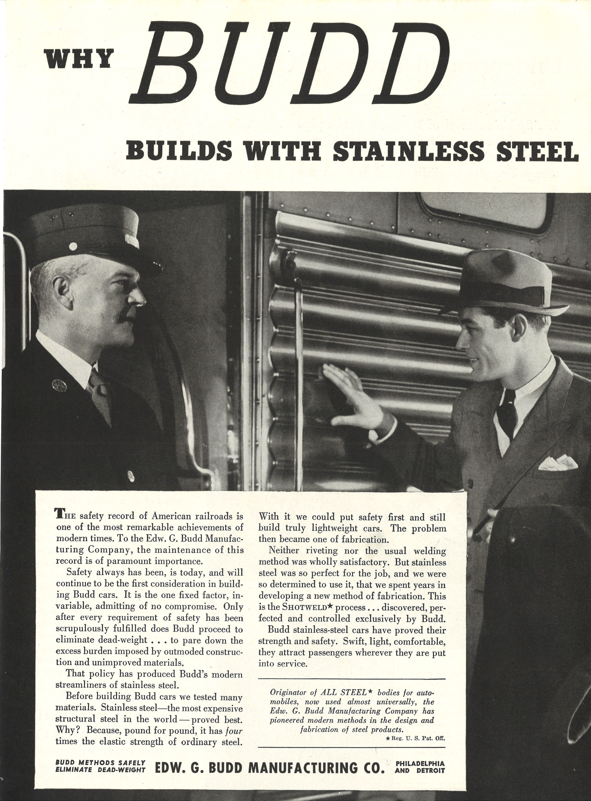 Budd- Why Budd Builds With Stainless Steel.jpg