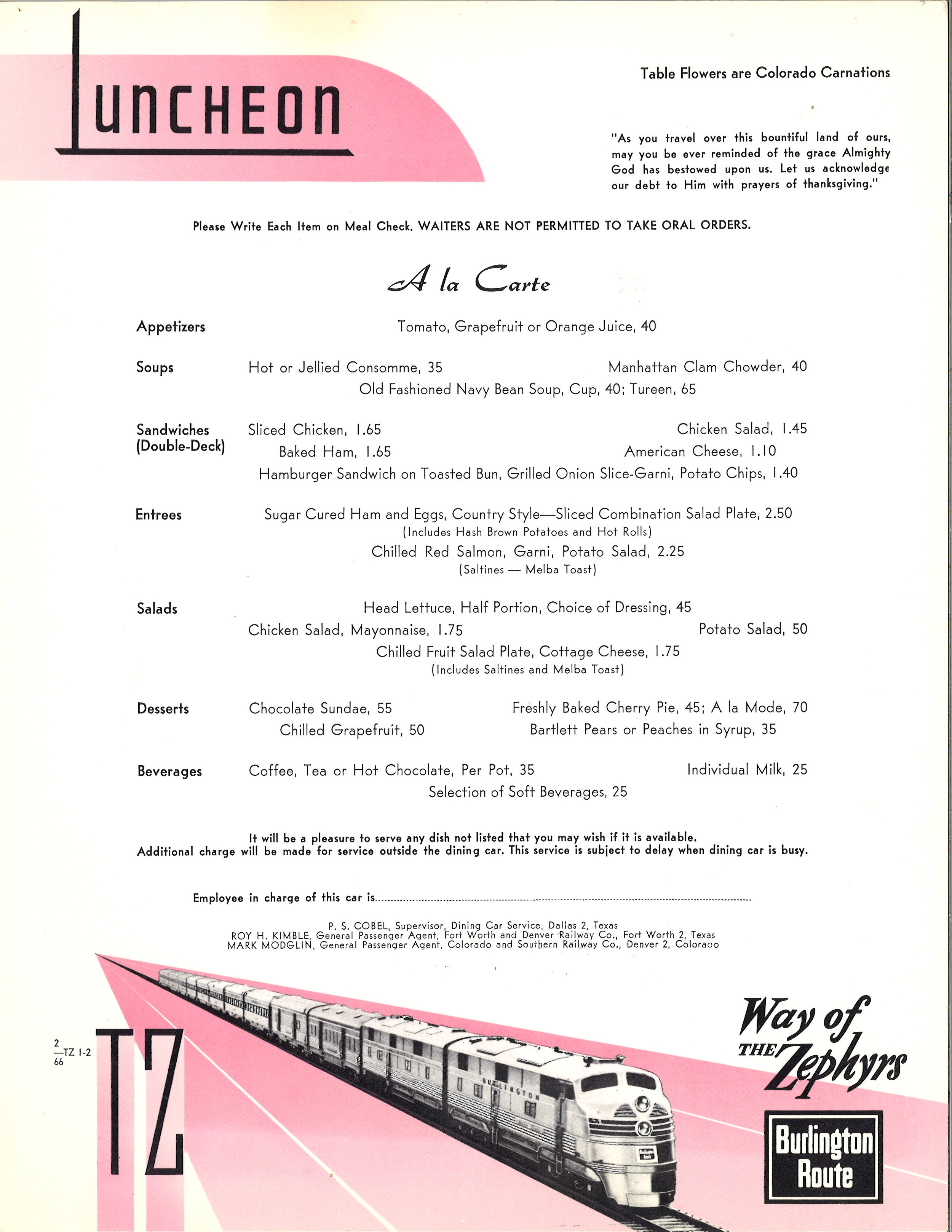 Burlington TZ Lunch Menu 2-66.jpg