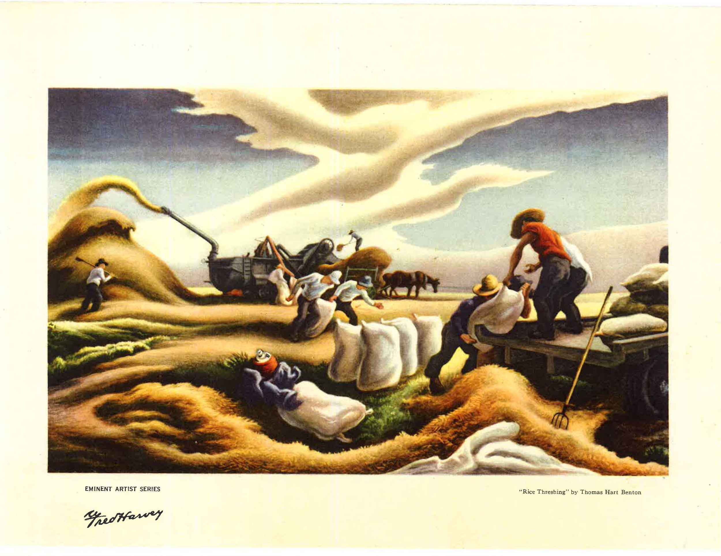 Santa Fe Fred Harvey Rice Threshing_Page_1.jpg