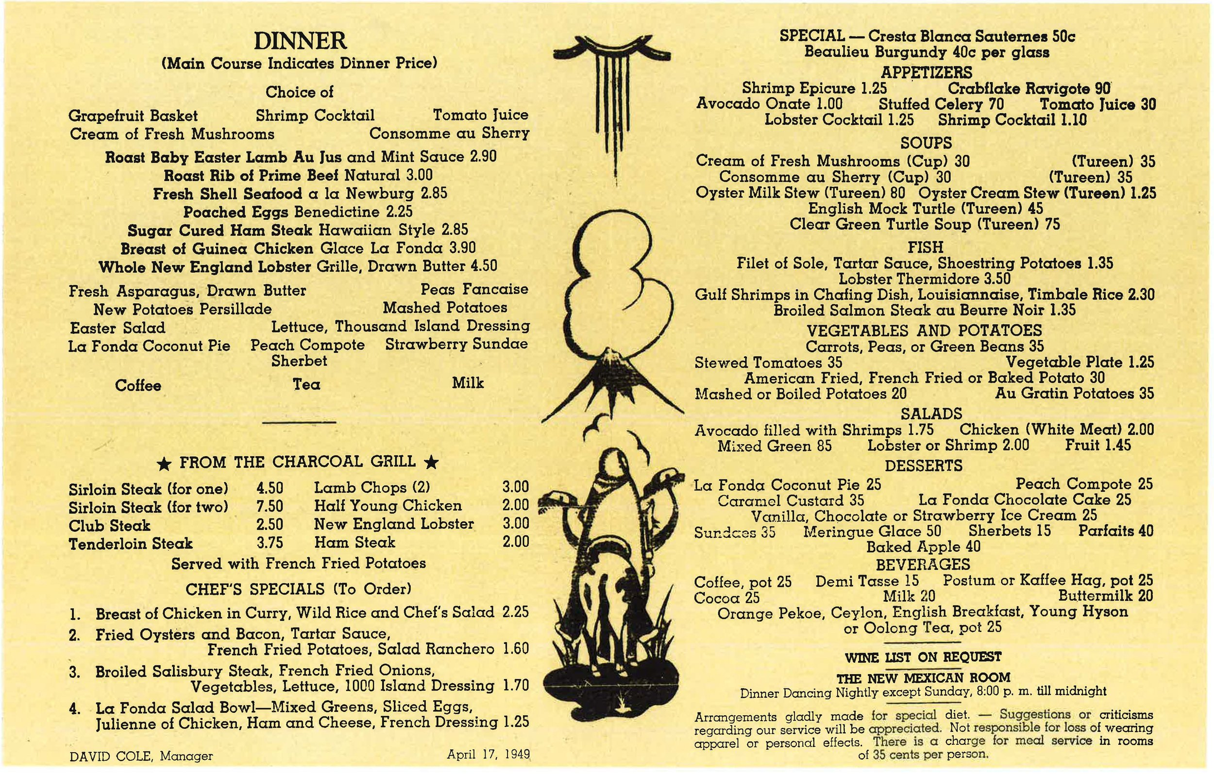 Santa Fe La Fonda in Old Santa Fe Dinner Menu_Page_2.jpg