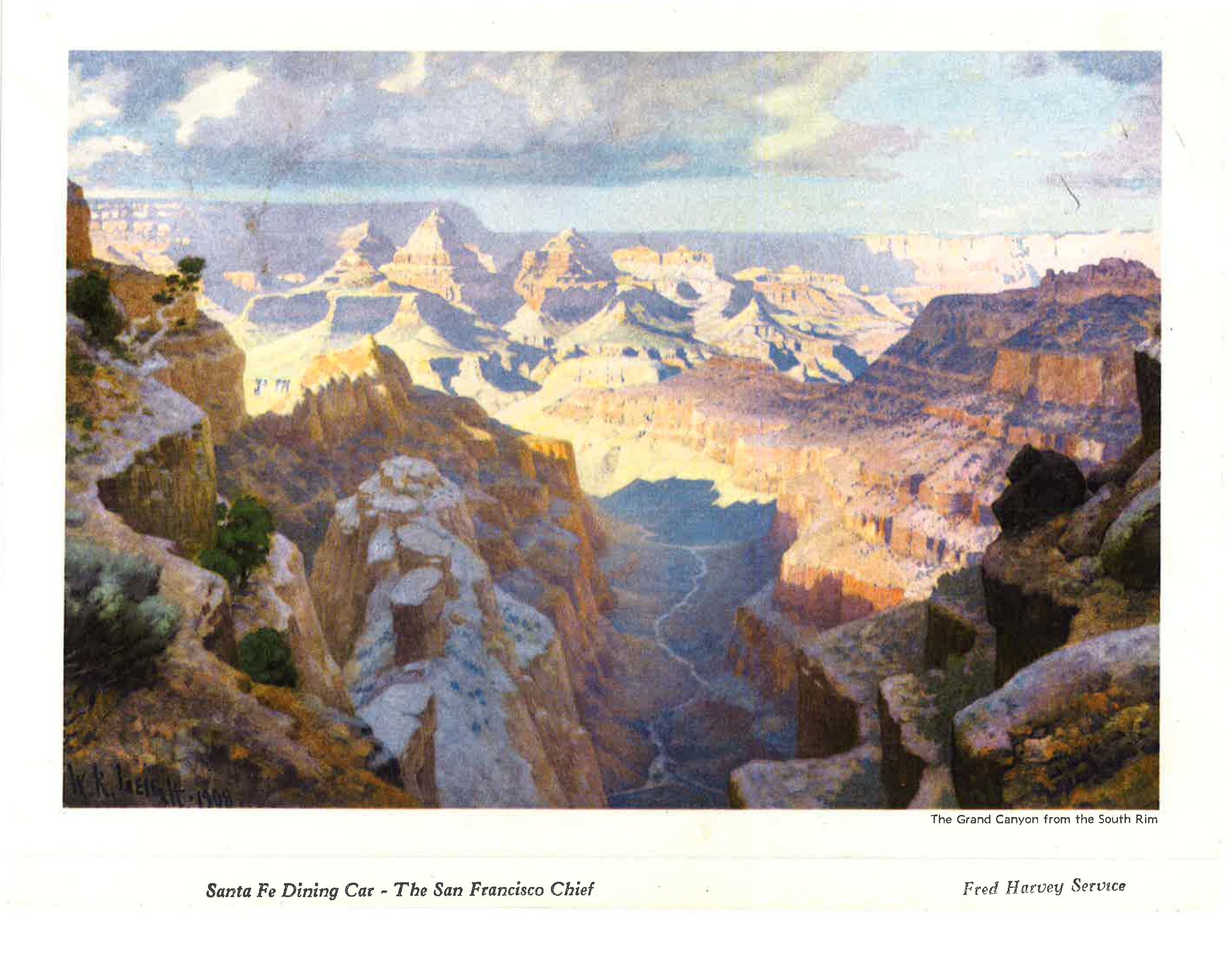 Santa+Fe+The+Grand+Canyon+from+the+South+Rim+Menu 1.jpg