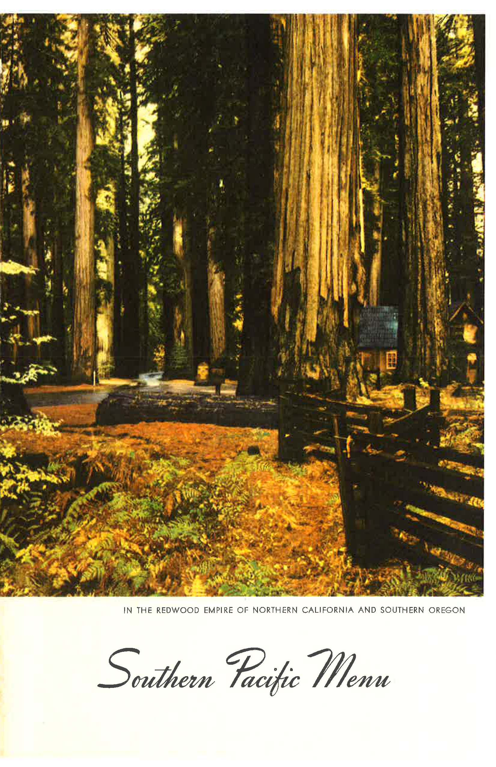 SP+In+the+Redwood+Empire+Ofern+Oregon+Dinner+Menu+7-48 1a.jpg