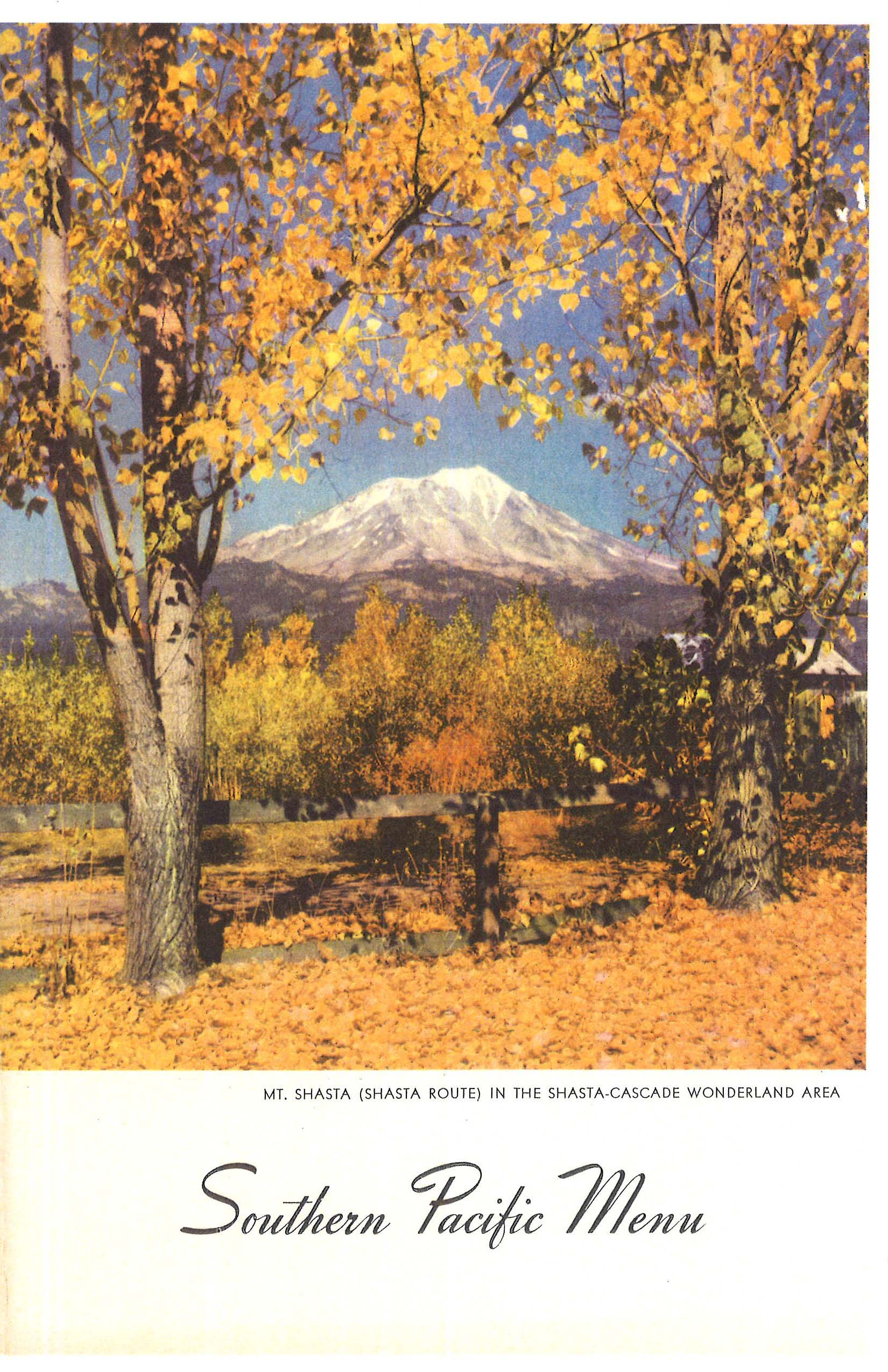 SP+Mt.+Shasta+Shasta-Cascade+Wonderland+Area+Lunch+Menu+7-48 1a.jpg