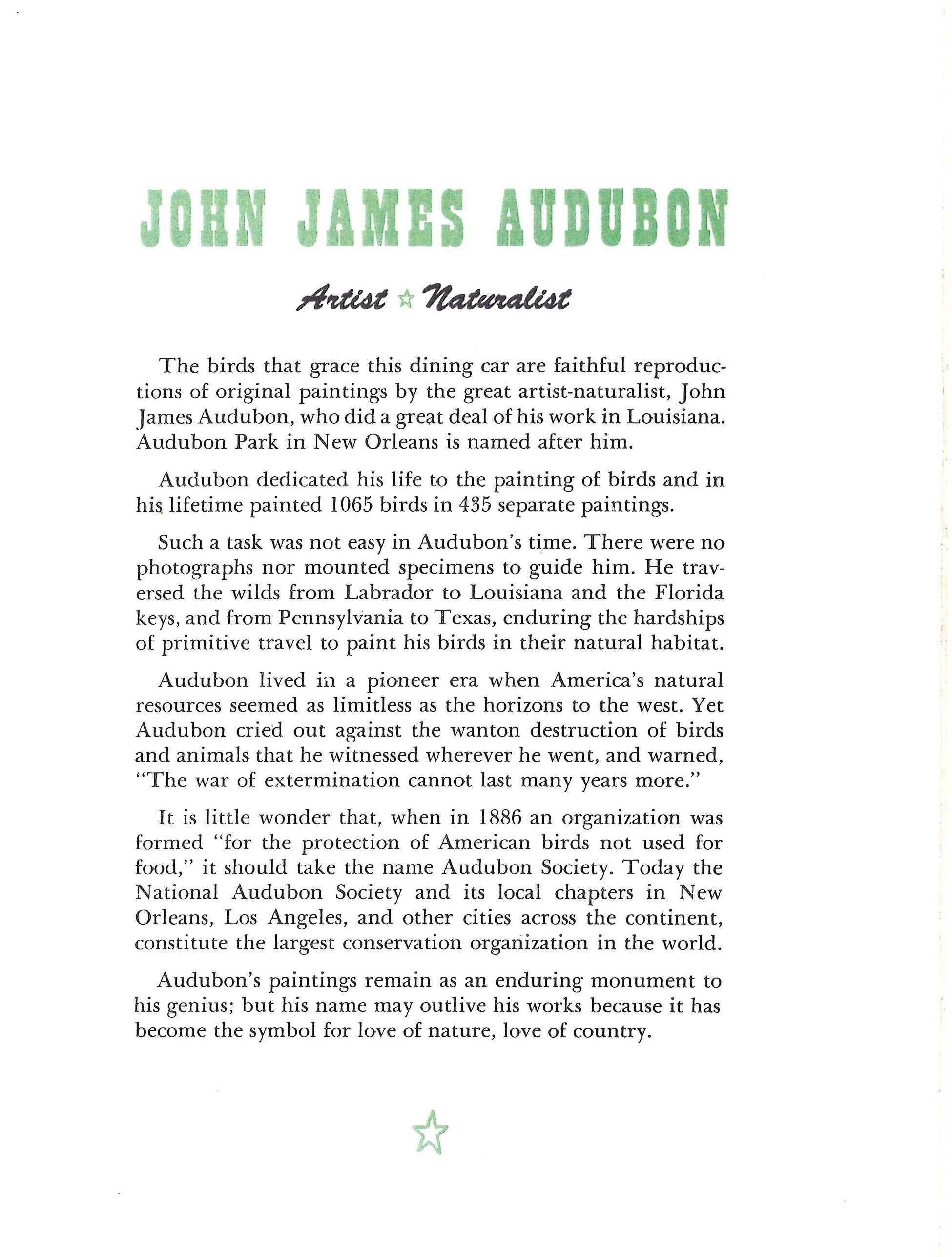 SP+John+James+Audubon+Breakfast+Menu+3-64 3.jpg