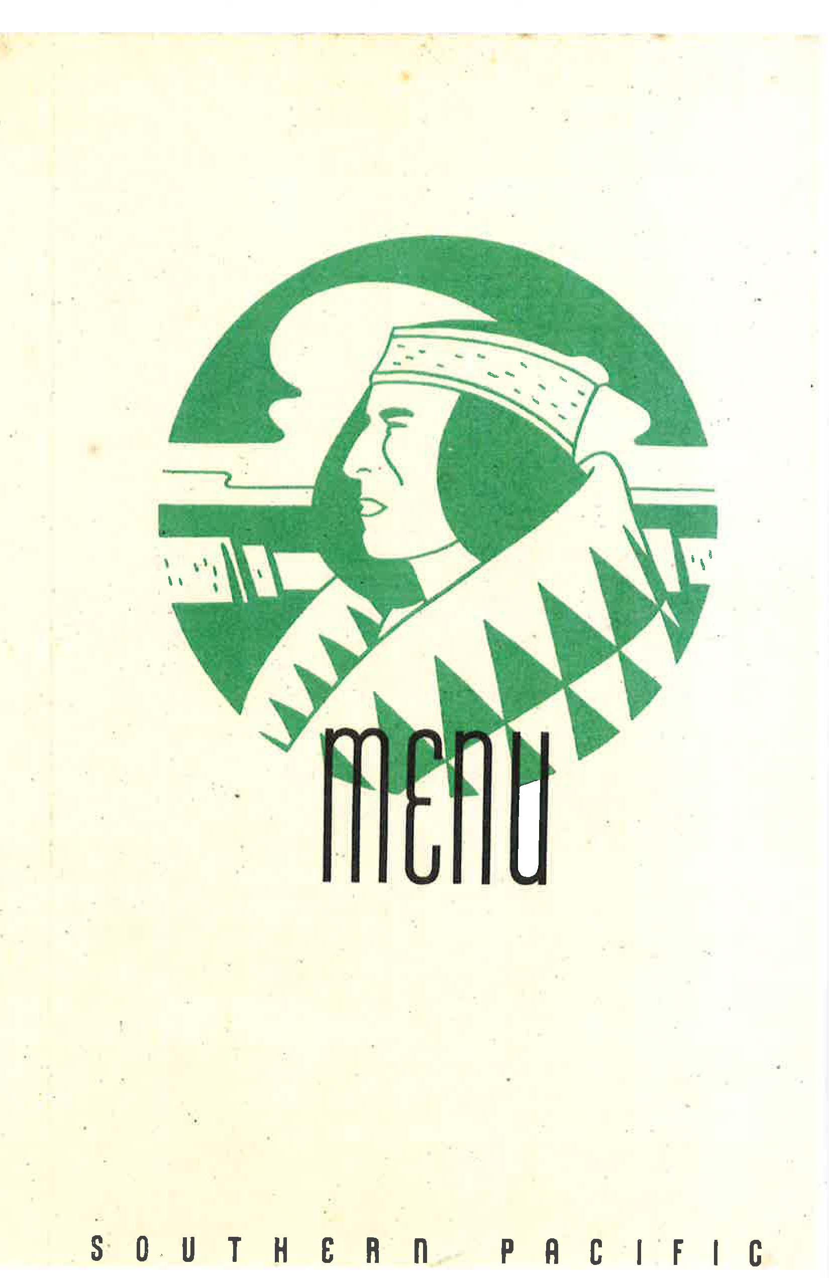 SP+Lunch+Menu+5-37 1a.jpg