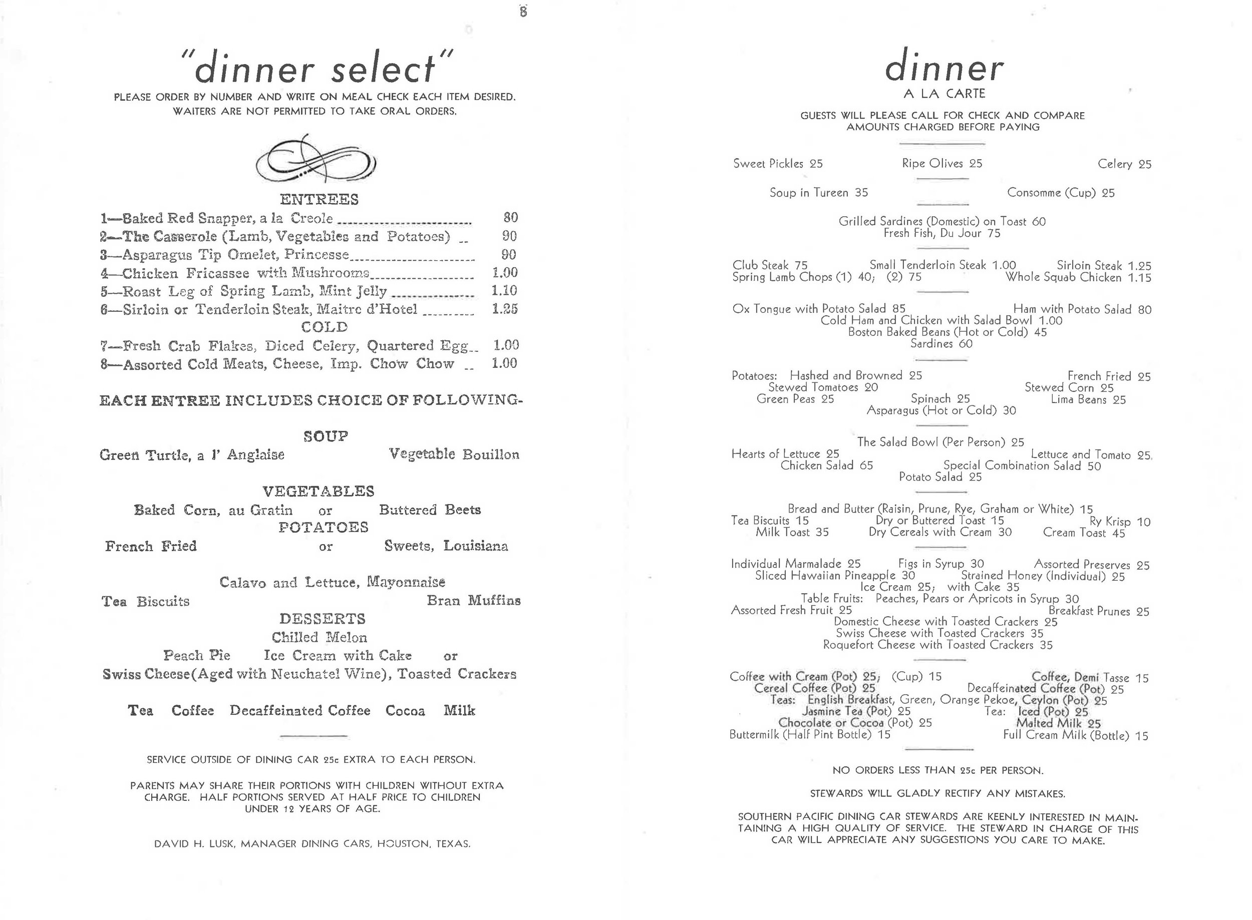 SP+Sunset+Limited+Dinner+Menu 2.jpg