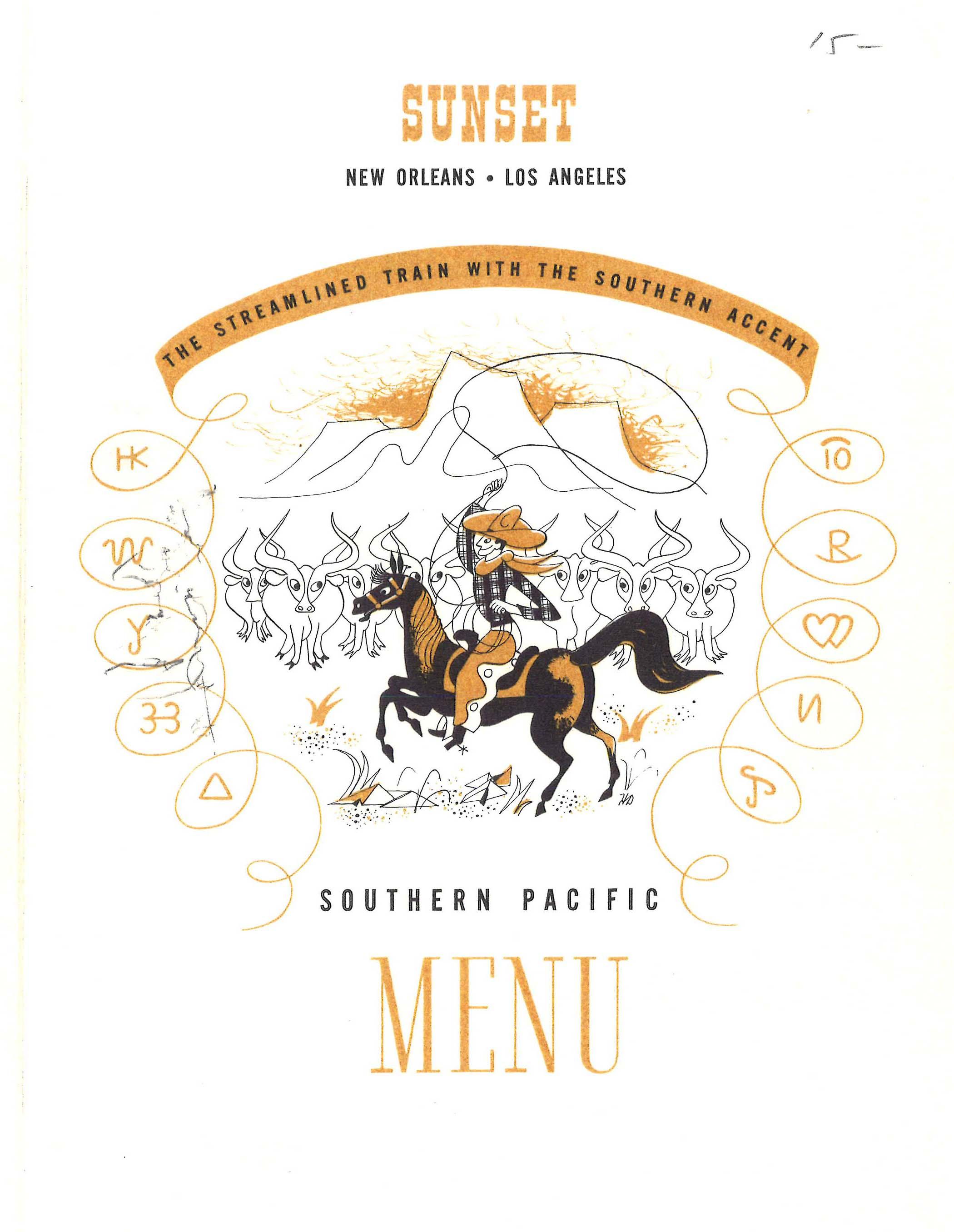 SP+John+James+Audubon+Dinner+Menu+3-65 1a.jpg