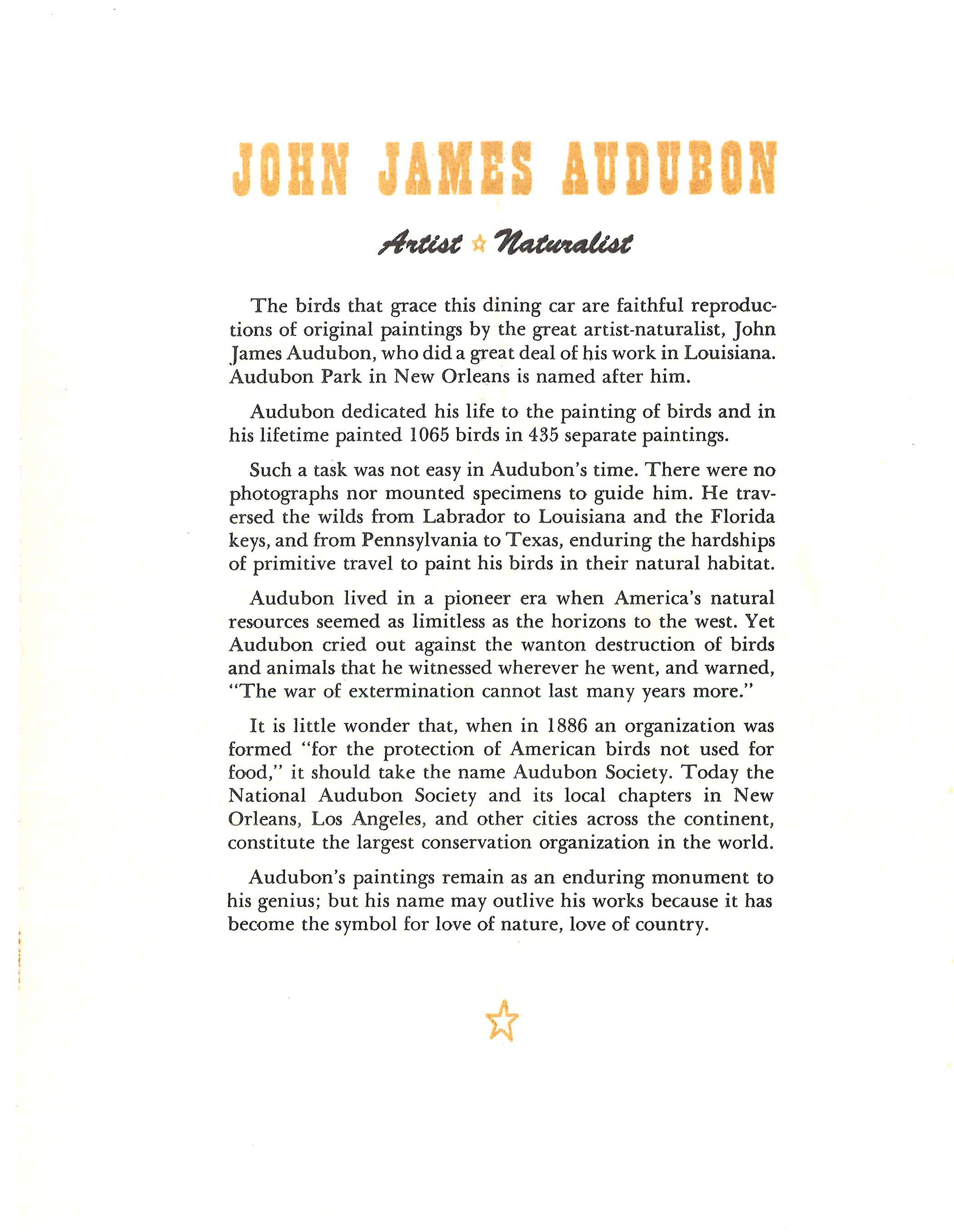 SP+John+James+Audubon+Dinner+Menu+3-65 3.jpg