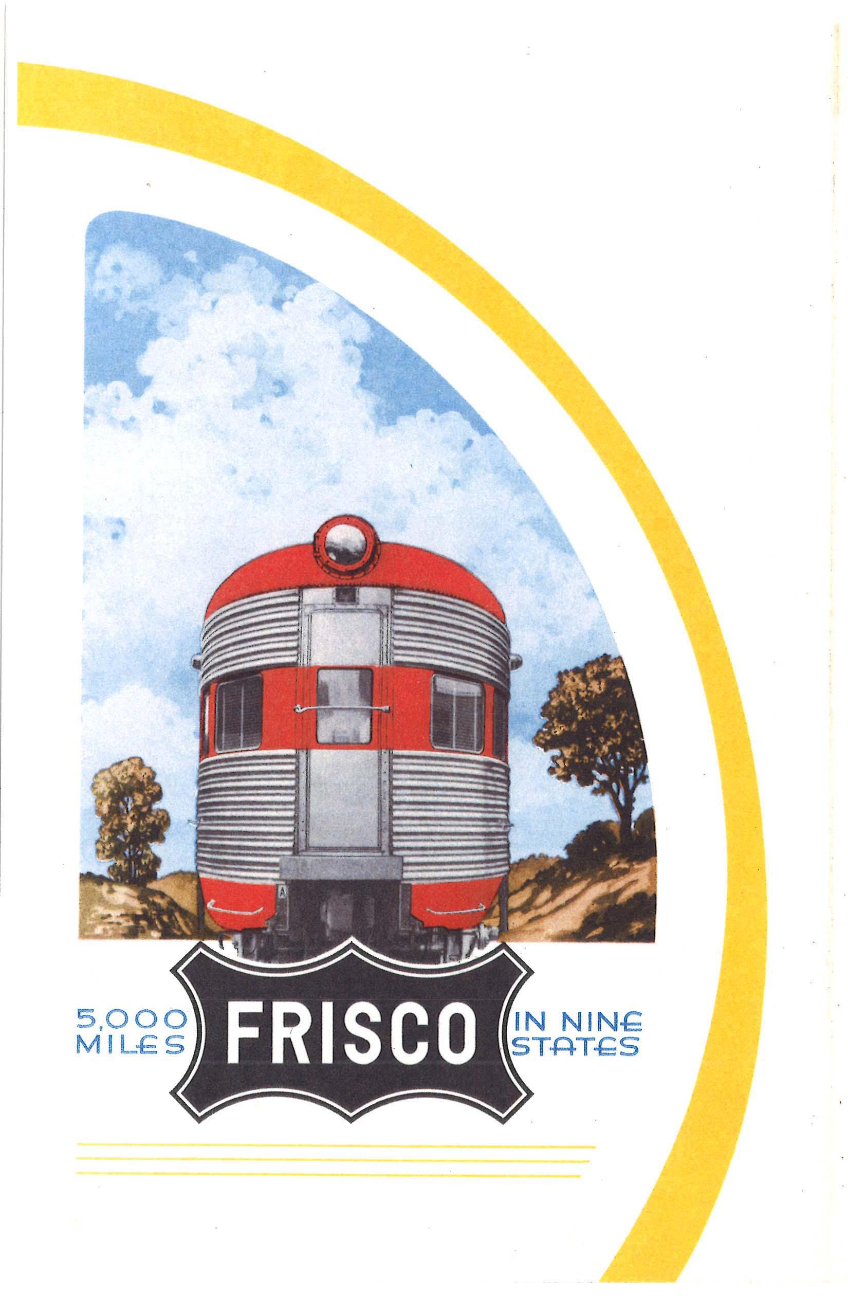 Frisco+-+Texas+Special+Dinner+Menu 3.jpg