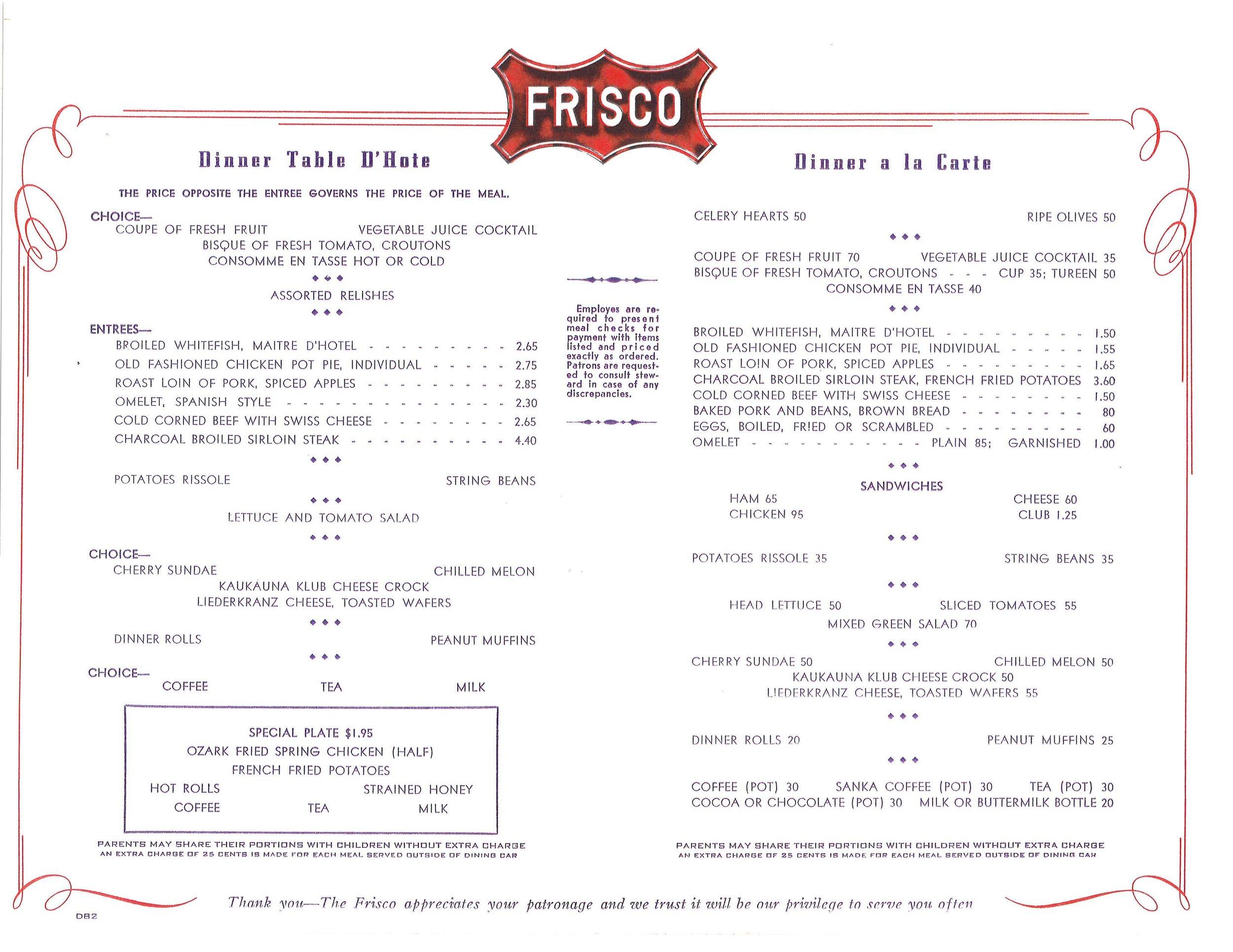 Frisco+-+Texas+Special+Dinner+Menu 2.jpg