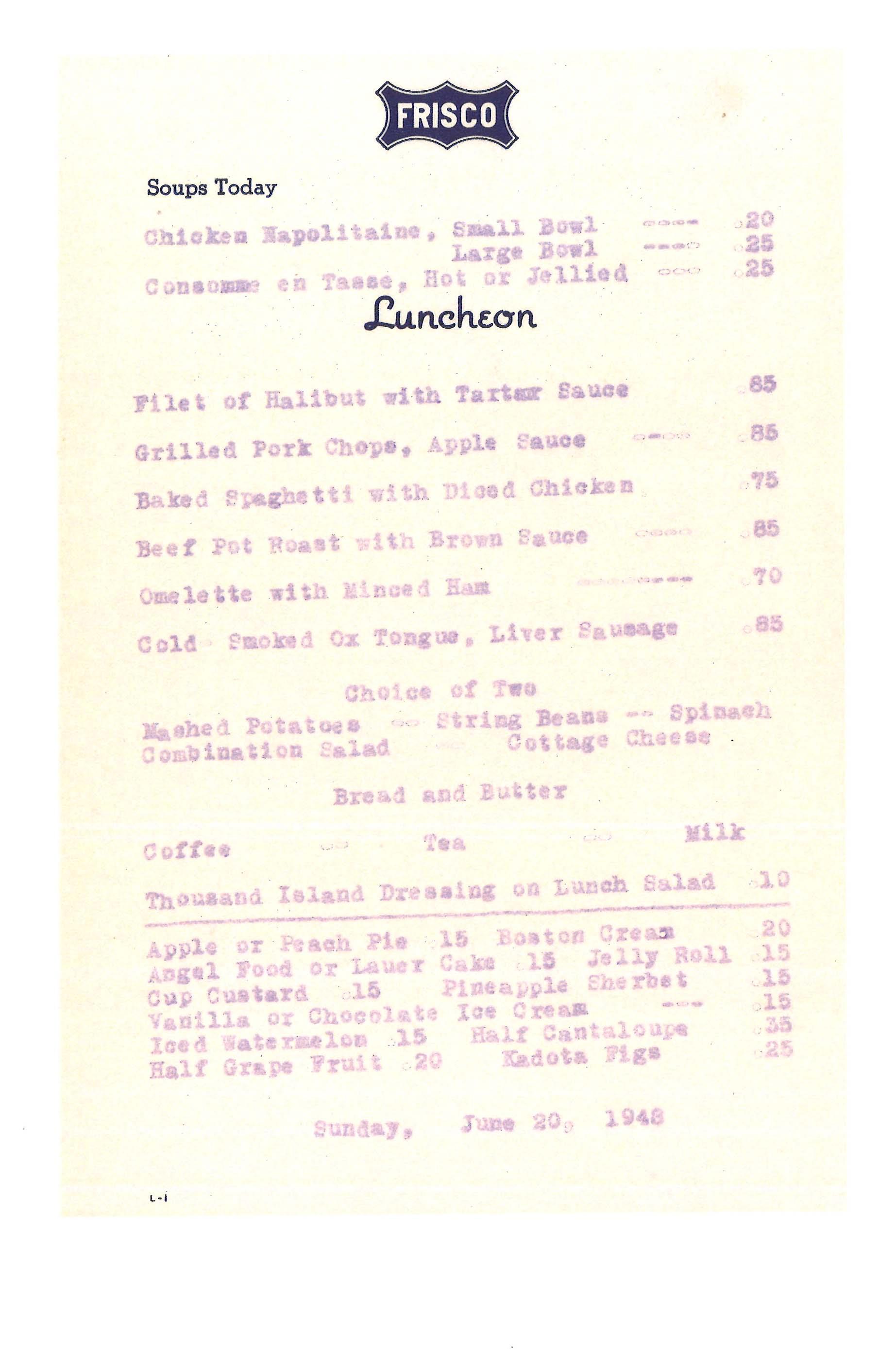 Frisco+1948+-+Lunch+Menu 2.jpg