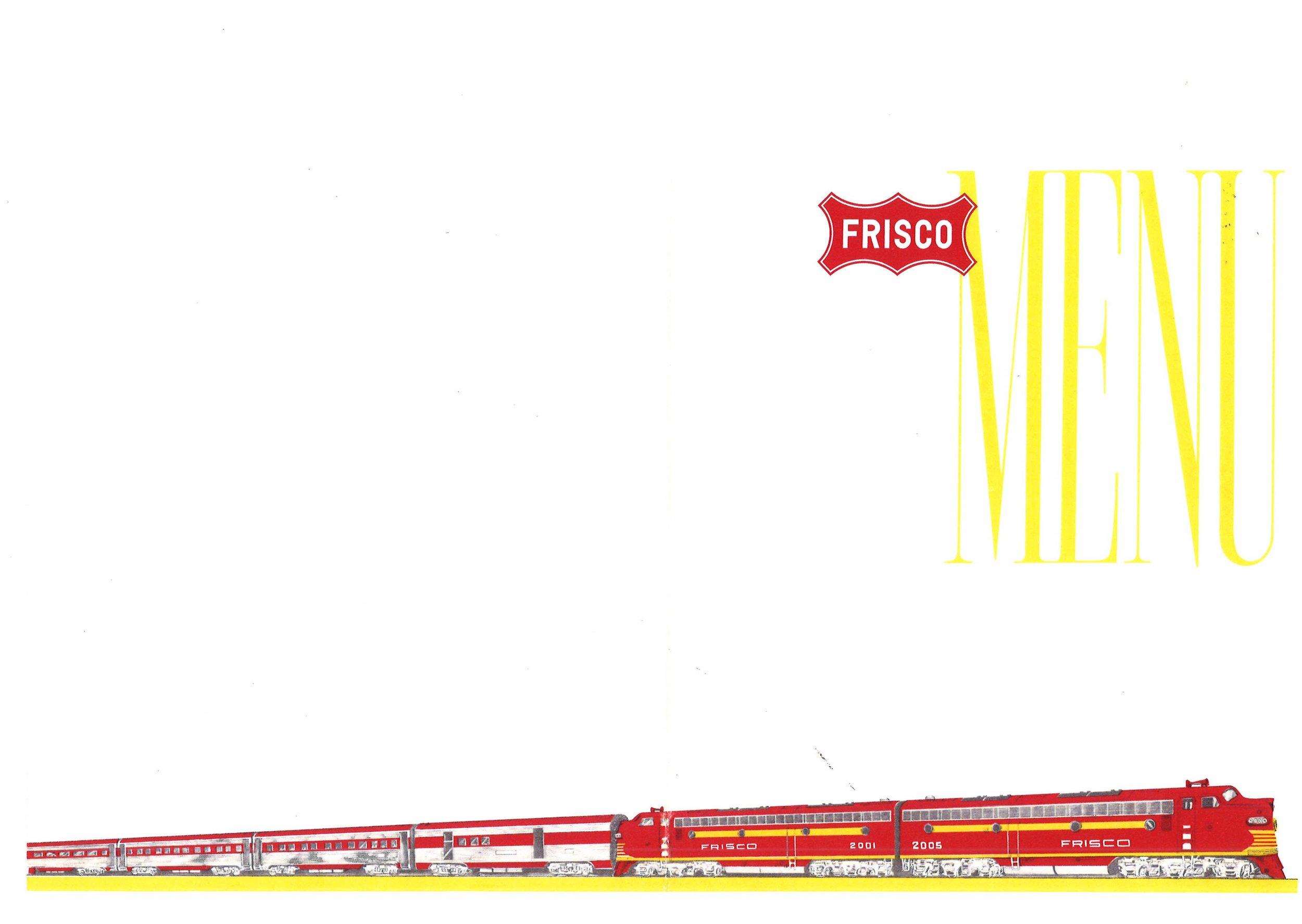 Frisco+1948+-+Lunch+Menu 1.jpg