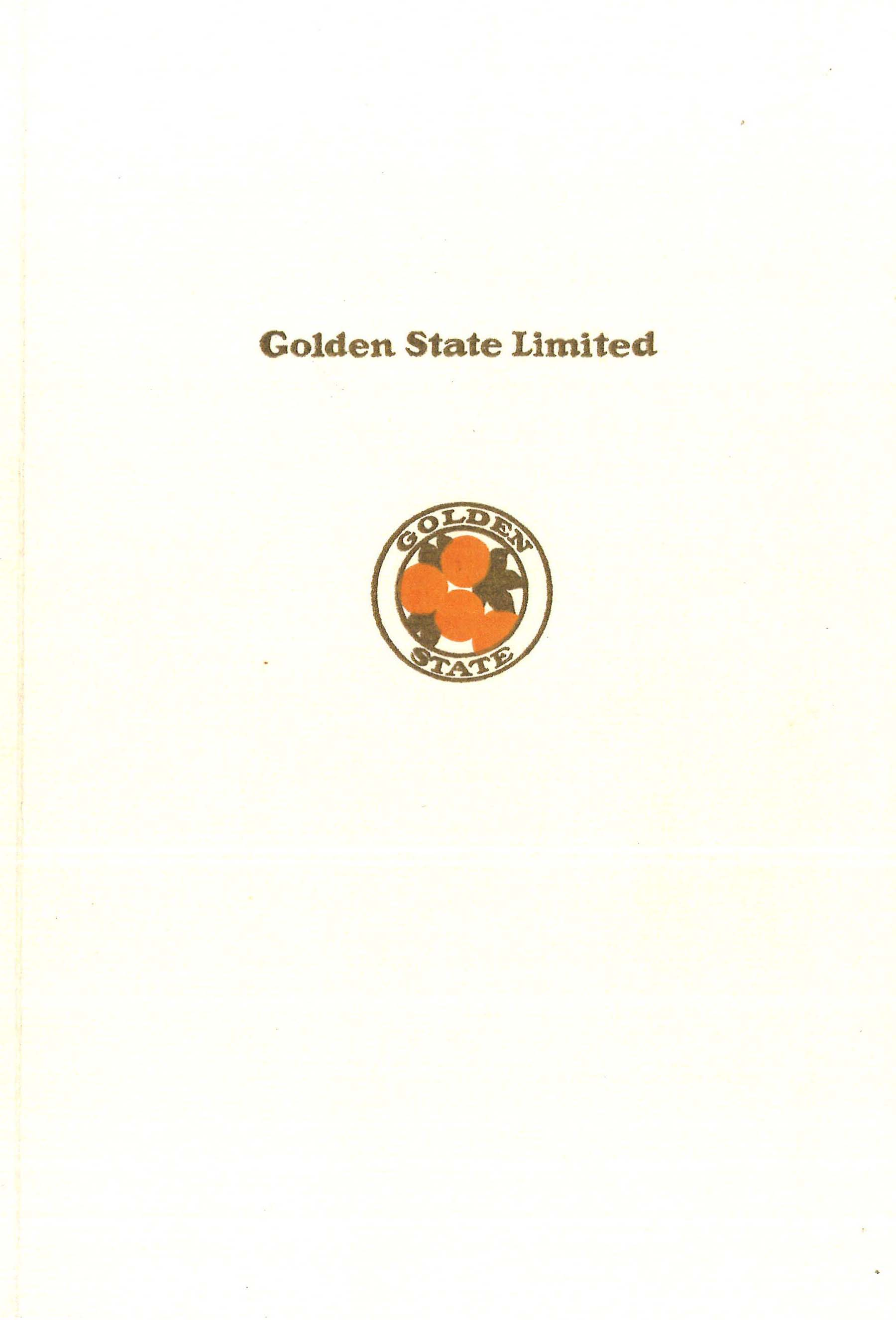 Golden+State+Limited+Lunch+Menu+ 1a.jpg