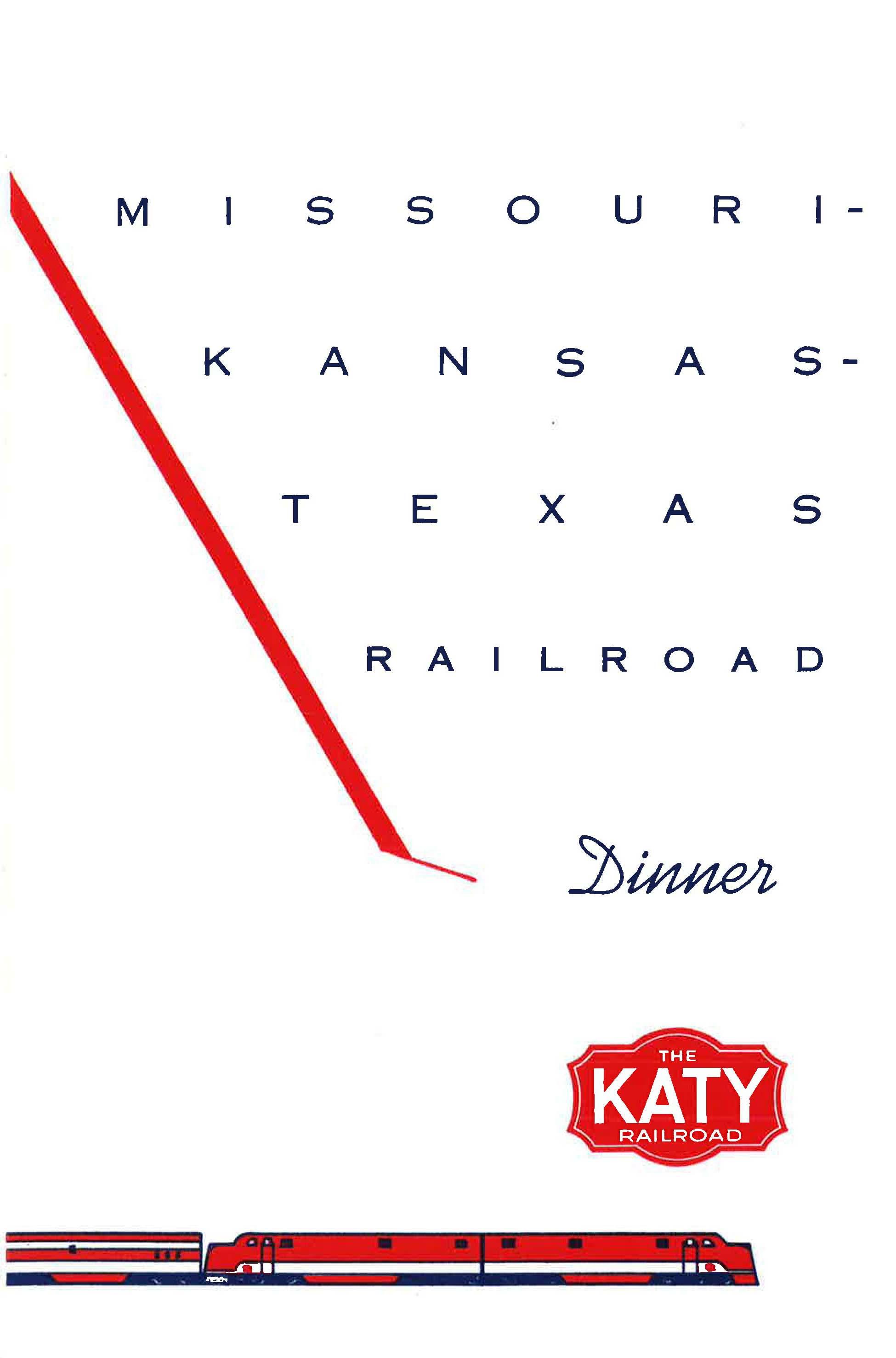 Katy+Railroad+-+MKT++Railroad+Dinner+Menu 1a.jpg