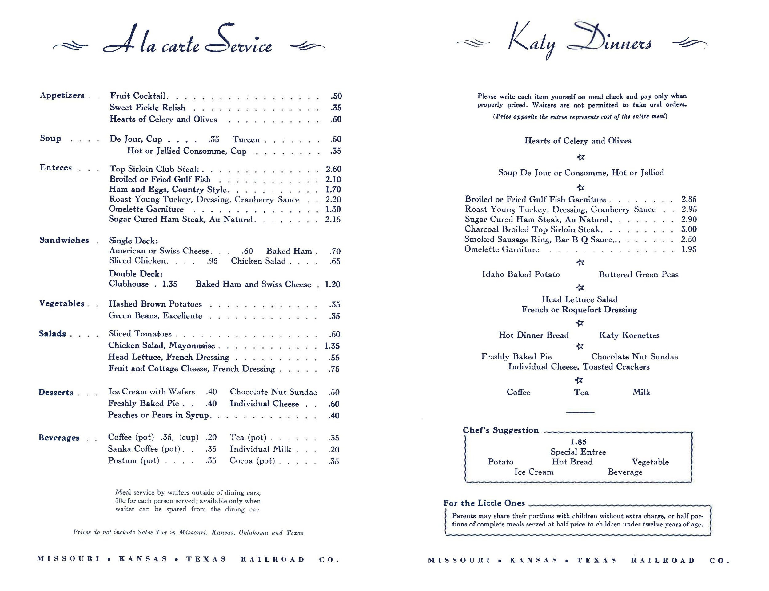 Katy+Railroad+-+MKT++Railroad+Dinner+Menu 2.jpg