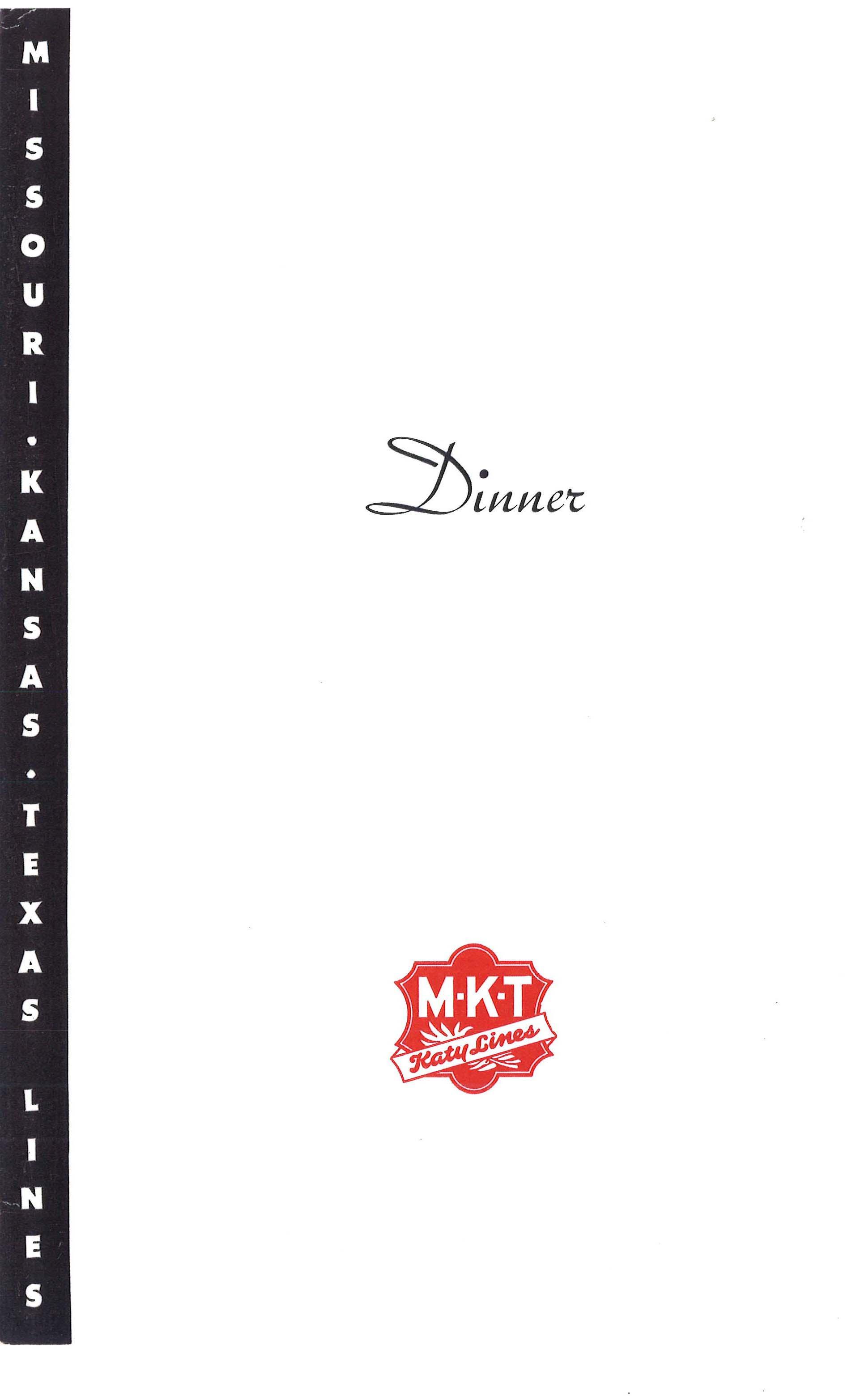 MKT+-+Katy+Lines+1949+Dinner+Menu+ 1a.jpg