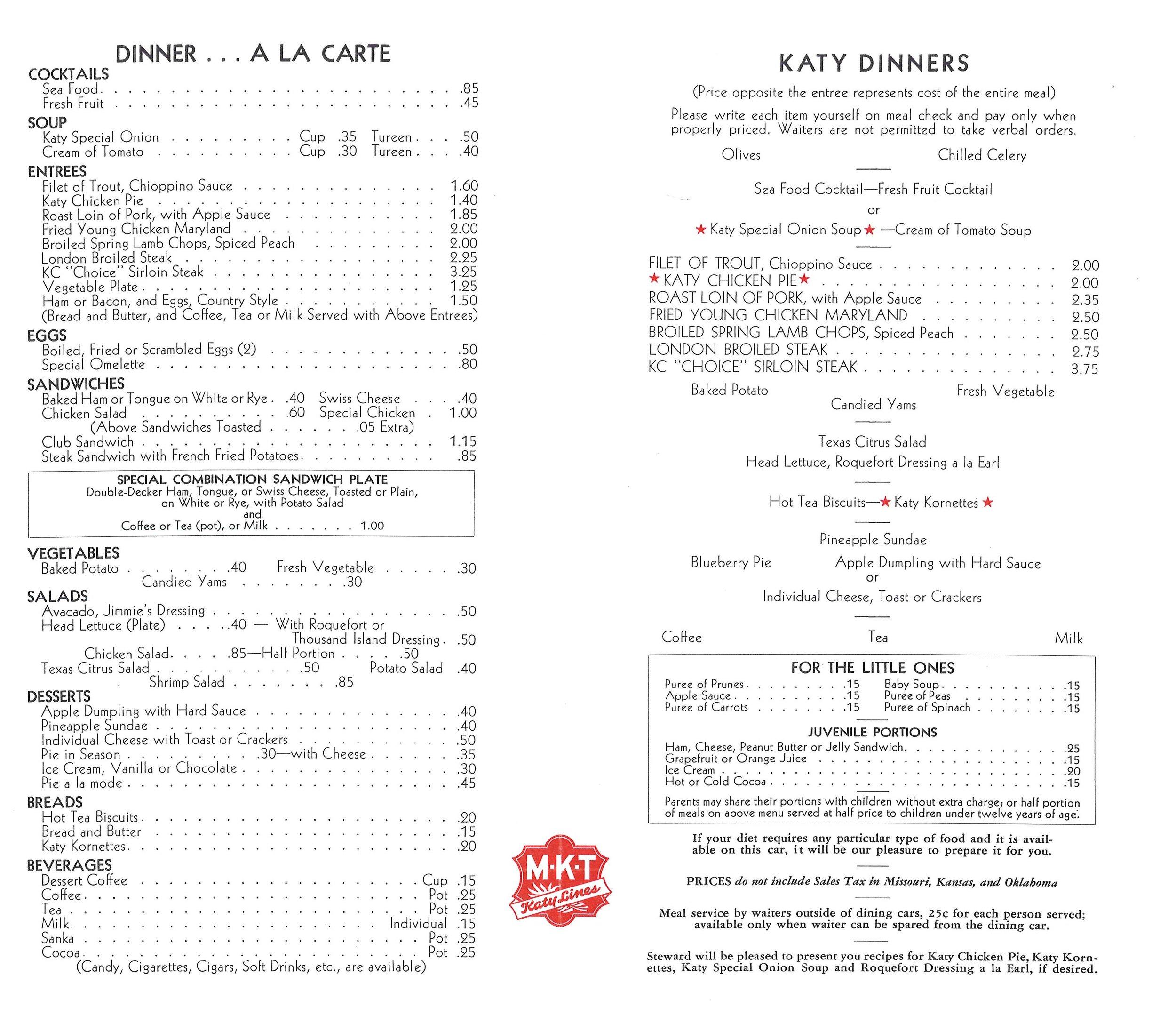 MKT+-+Katy+Lines+1949+Dinner+Menu+ 2.jpg