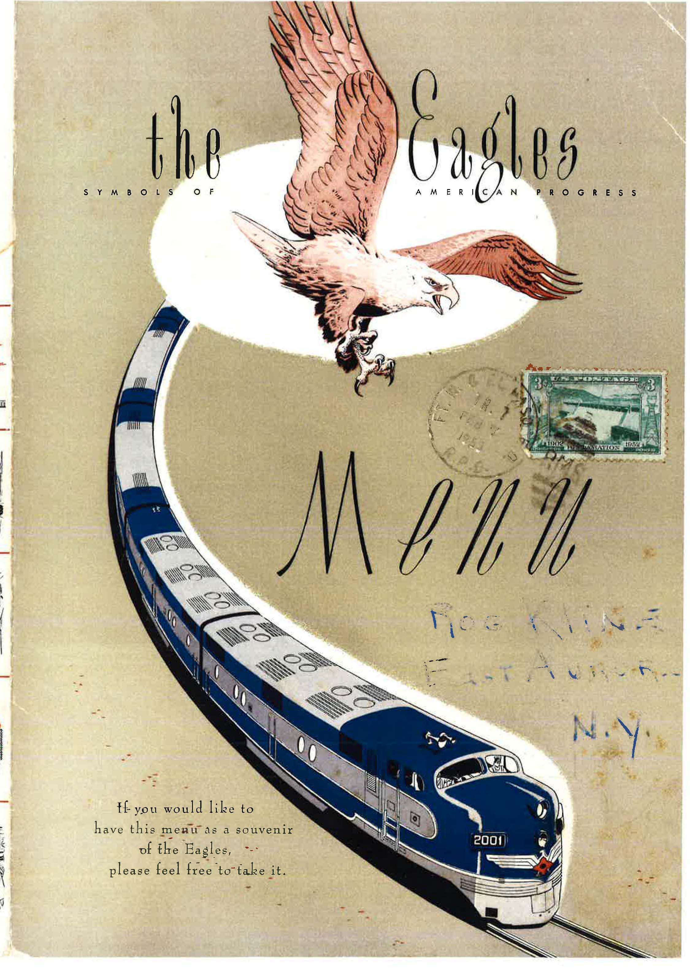 Texas+And+Pacific+Railway+the+Eagles+Breakfast+Menu 1a.jpg