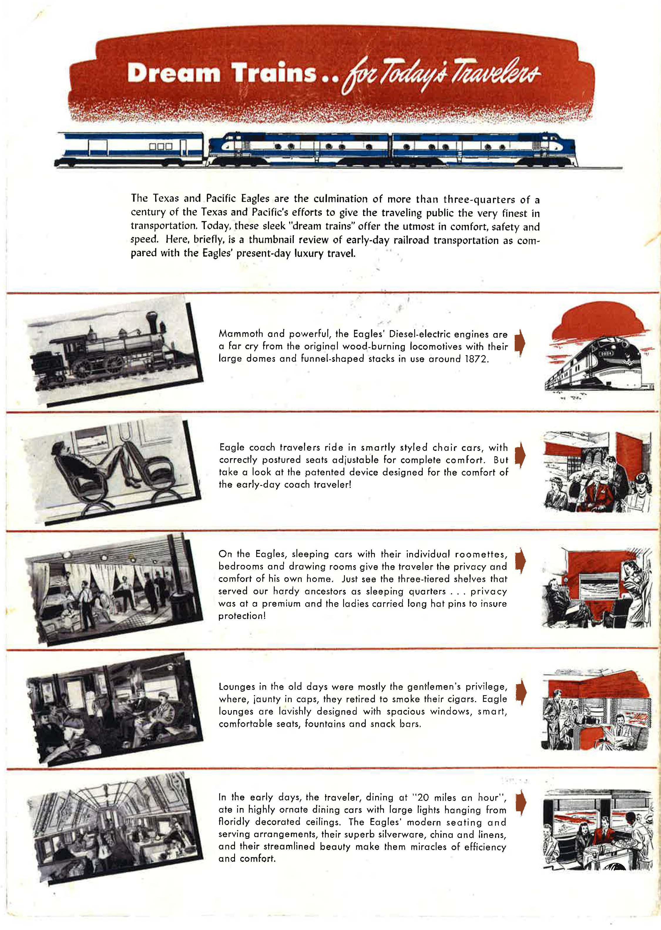 Texas+And+Pacific+Railway+the+Eagles+Breakfast+Menu 3.jpg