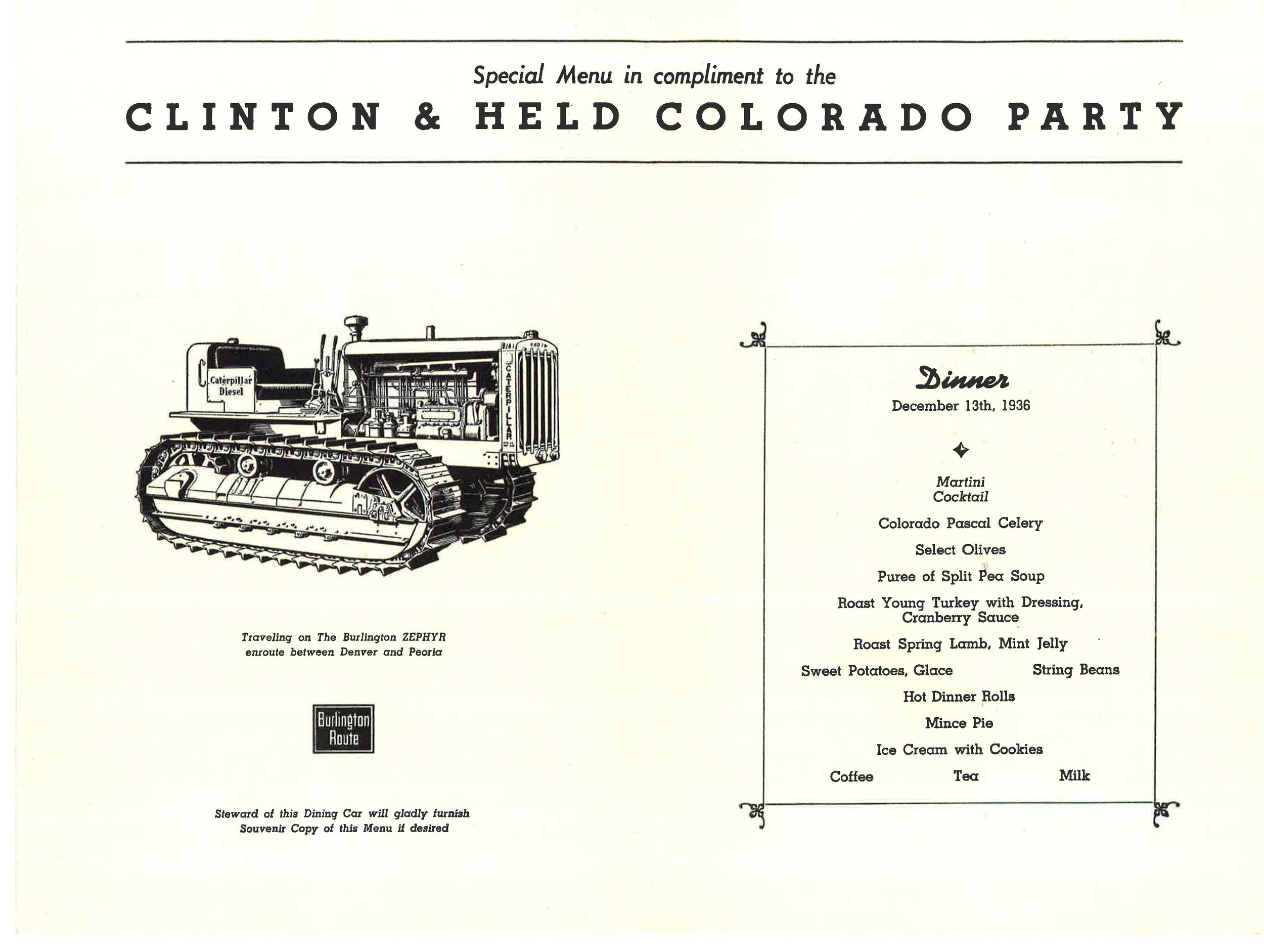 Burlington+Clinton+&+Held+Colorado+Party+Dinner+Menu+12-36 2.jpg