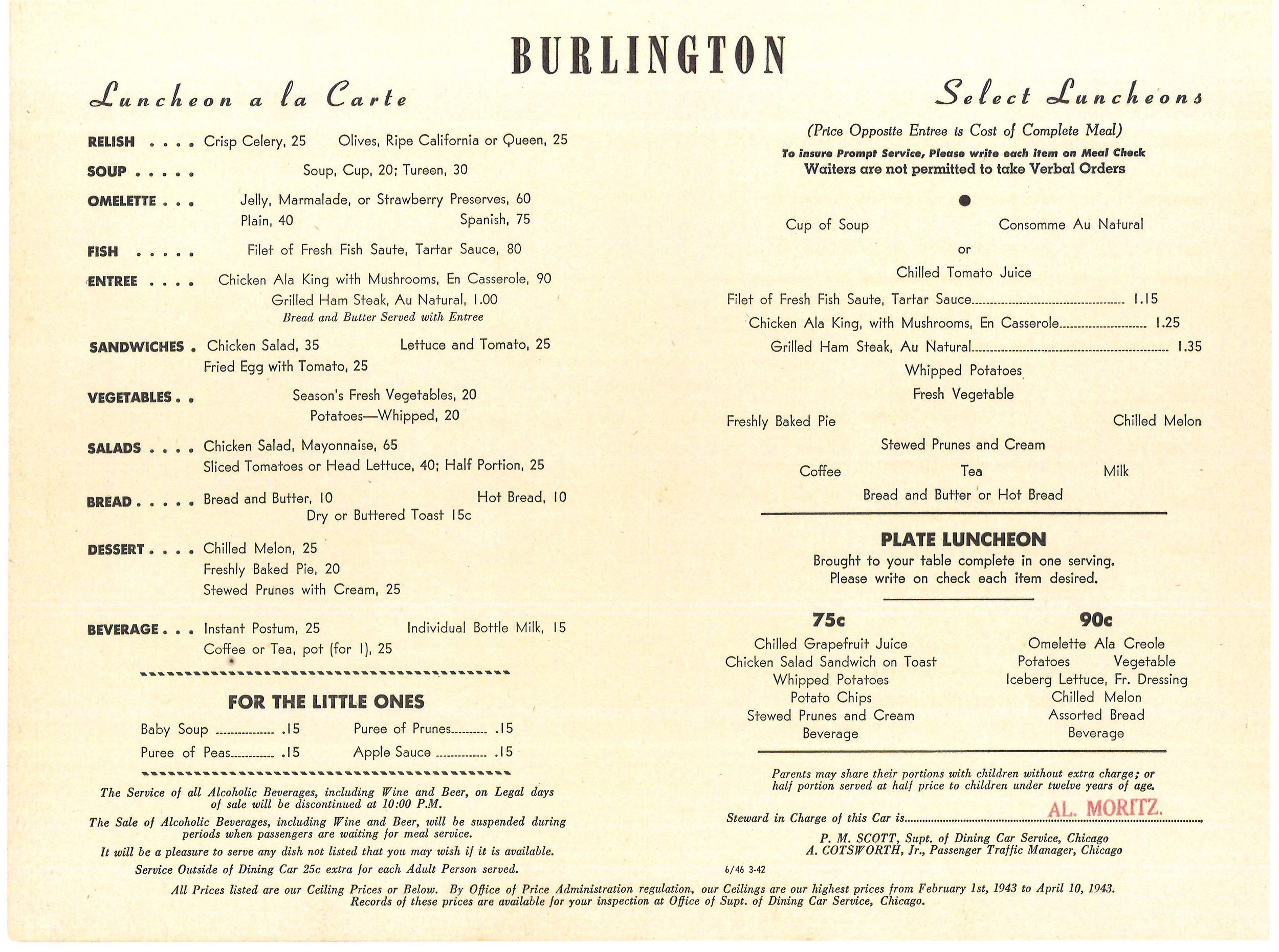 Burlington+The+Dude+Ranch+Lunch+Menu+4-43 2.jpg