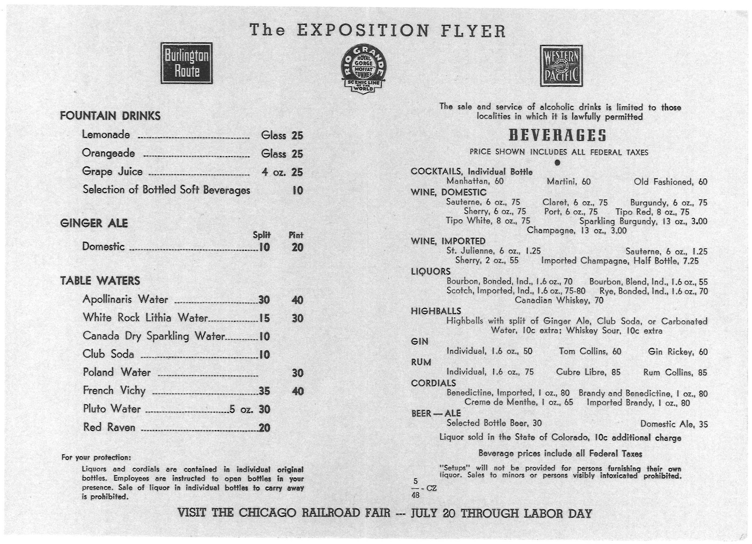 Burlington+The+Exposition+Fyler+Beverage+Menu+5-48 2.jpg